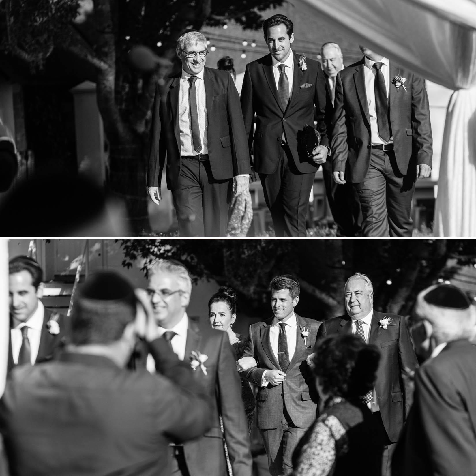 Leon_&_Martine's_Wedding_Photographs_17th_April_2019_@johnhenryweddingphoto_Low_Resolution_Web-216_1.jpg