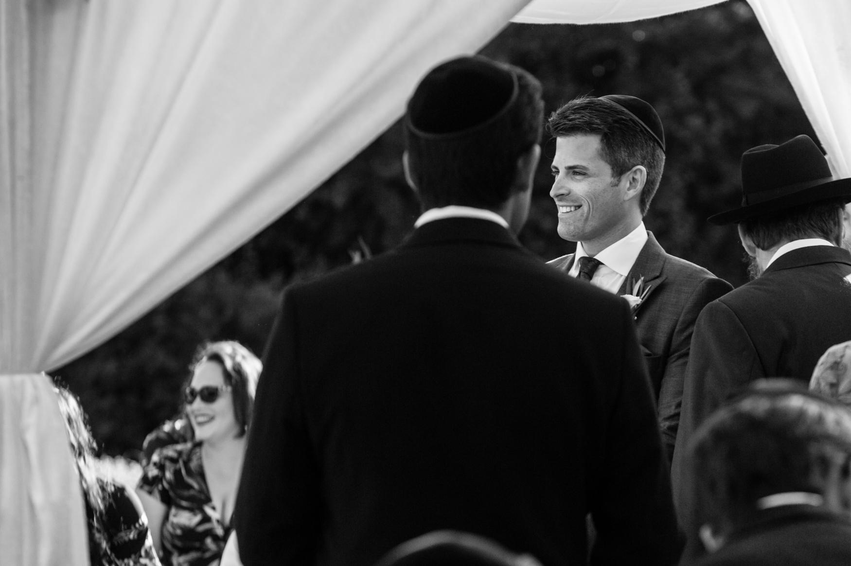 Leon_&_Martine's_Wedding_Photographs_17th_April_2019_@johnhenryweddingphoto_Low_Resolution_Web-219.JPG