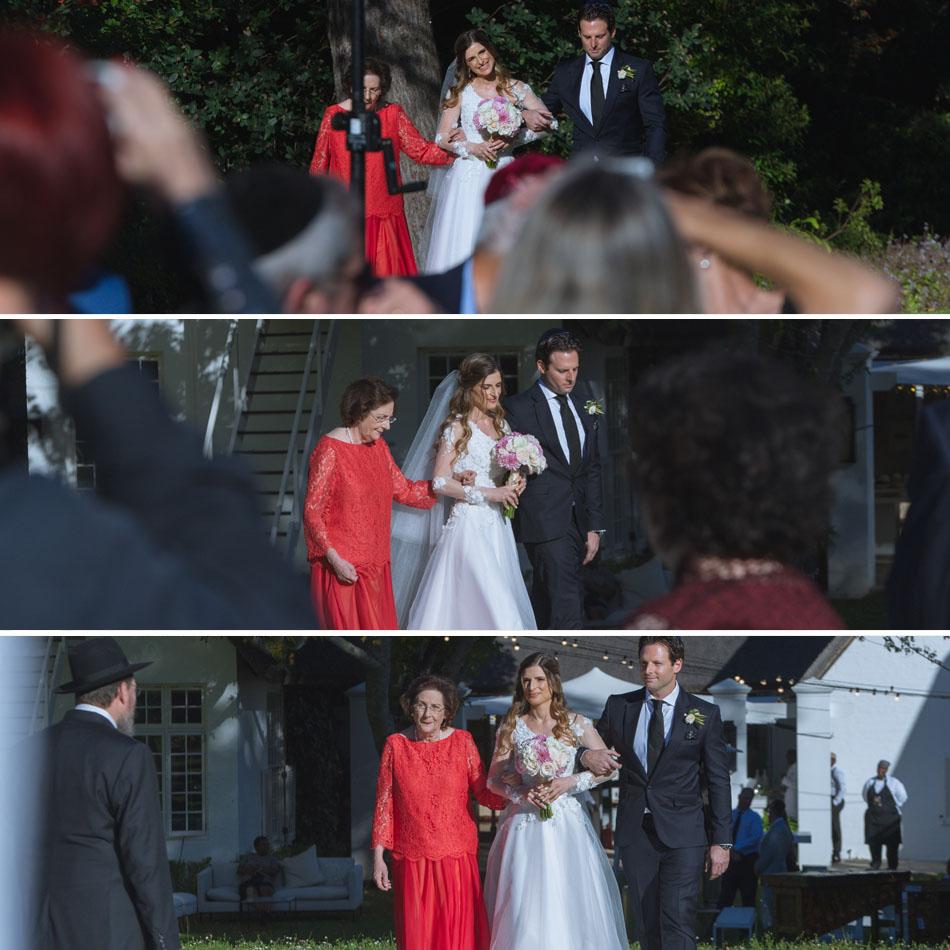 Leon_&_Martine's_Wedding_Photographs_17th_April_2019_@johnhenryweddingphoto_Low_Resolution_Web-233_1.jpg