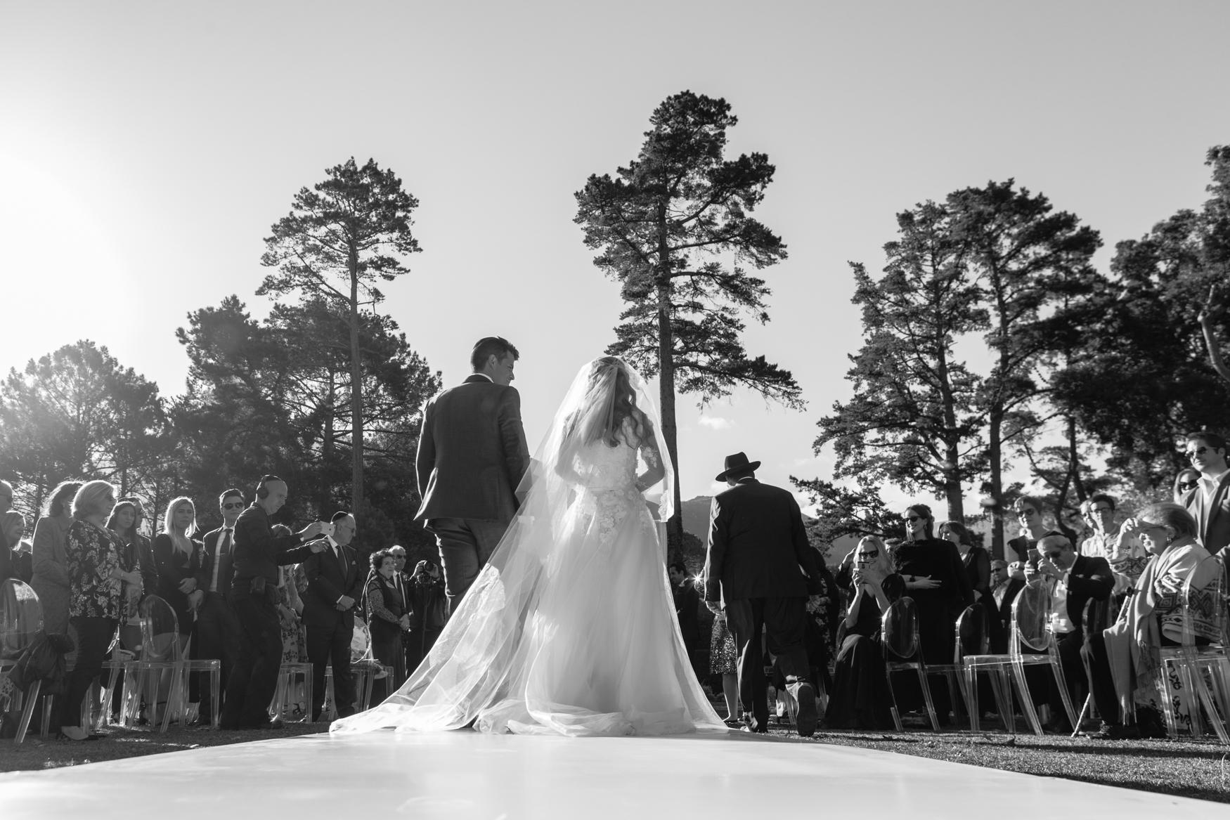 Leon_&_Martine's_Wedding_Photographs_17th_April_2019_@johnhenryweddingphoto_Low_Resolution_Web-242.JPG