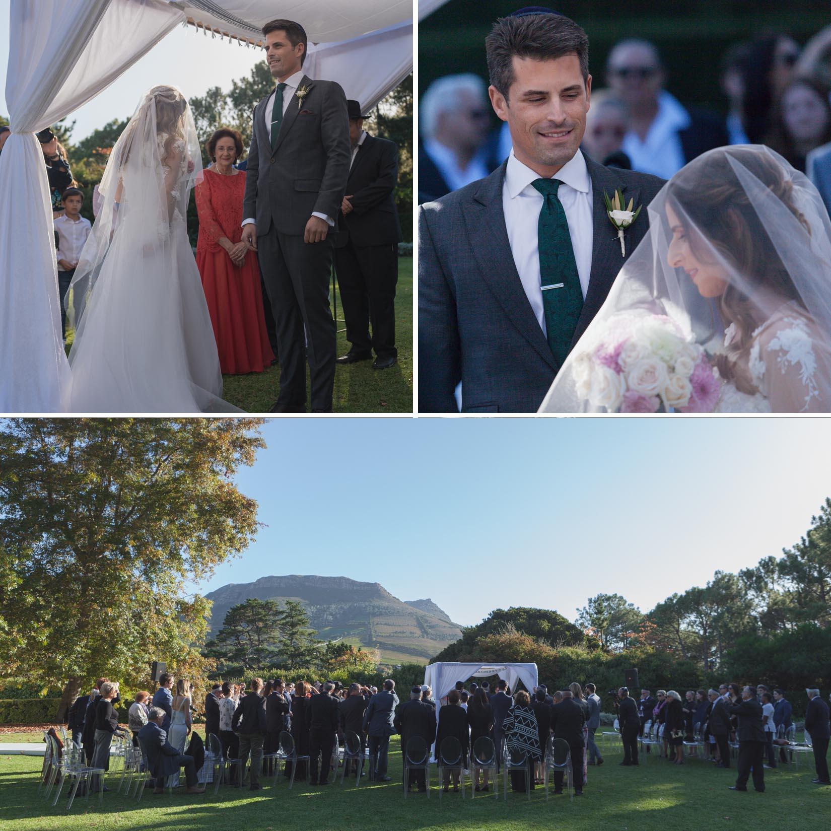 Leon_&_Martine's_Wedding_Photographs_17th_April_2019_@johnhenryweddingphoto_Low_Resolution_Web-244_1.jpg