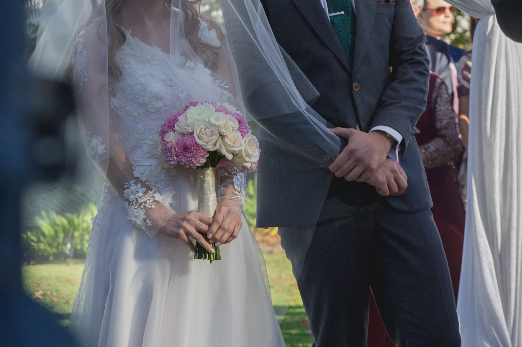 Leon_&_Martine's_Wedding_Photographs_17th_April_2019_@johnhenryweddingphoto_Low_Resolution_Web-255.JPG