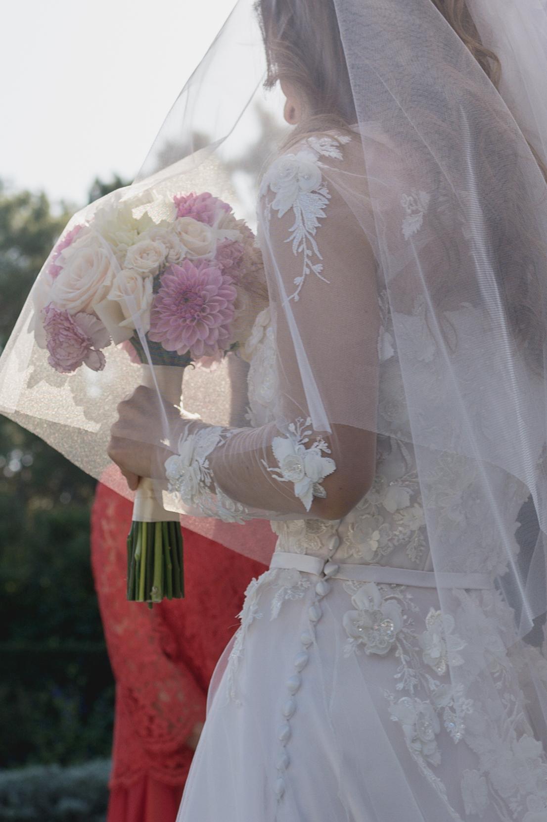 Leon_&_Martine's_Wedding_Photographs_17th_April_2019_@johnhenryweddingphoto_Low_Resolution_Web-245.JPG