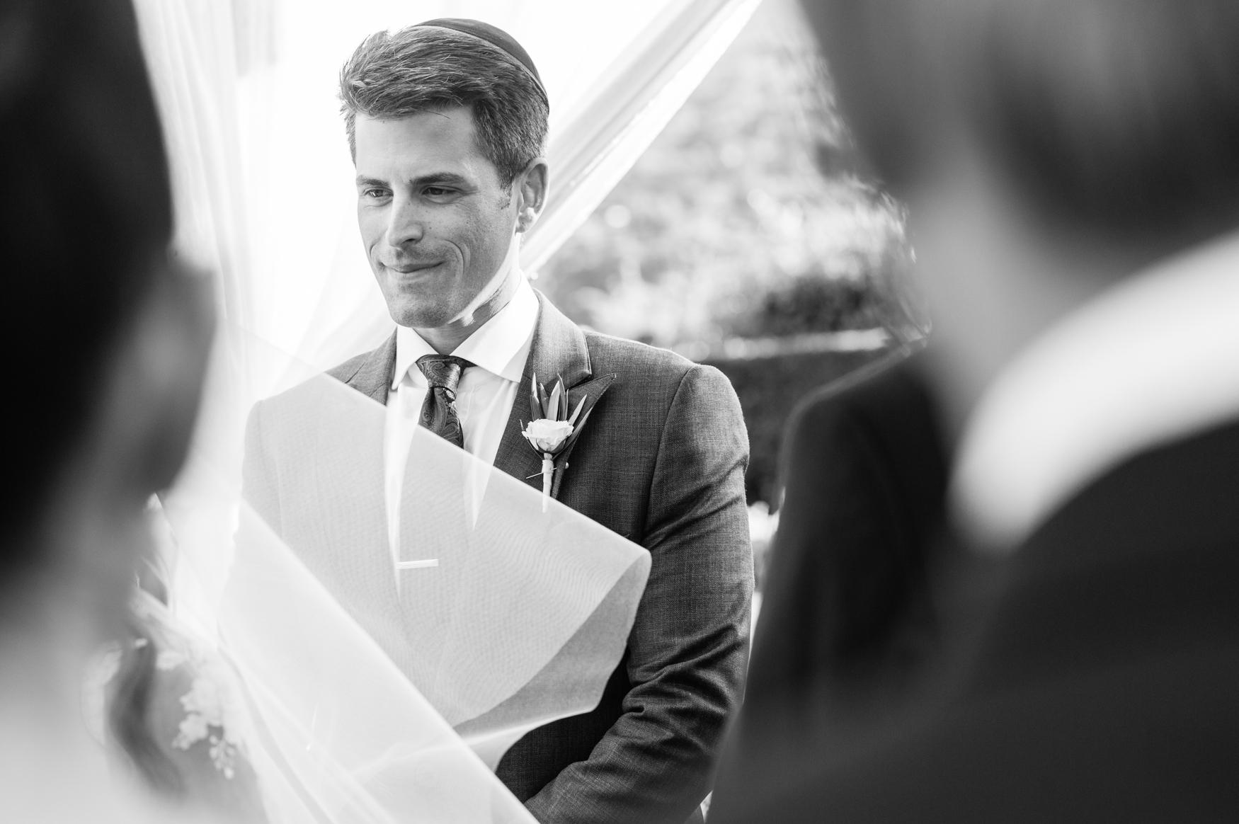 Leon_&_Martine's_Wedding_Photographs_17th_April_2019_@johnhenryweddingphoto_Low_Resolution_Web-269.JPG