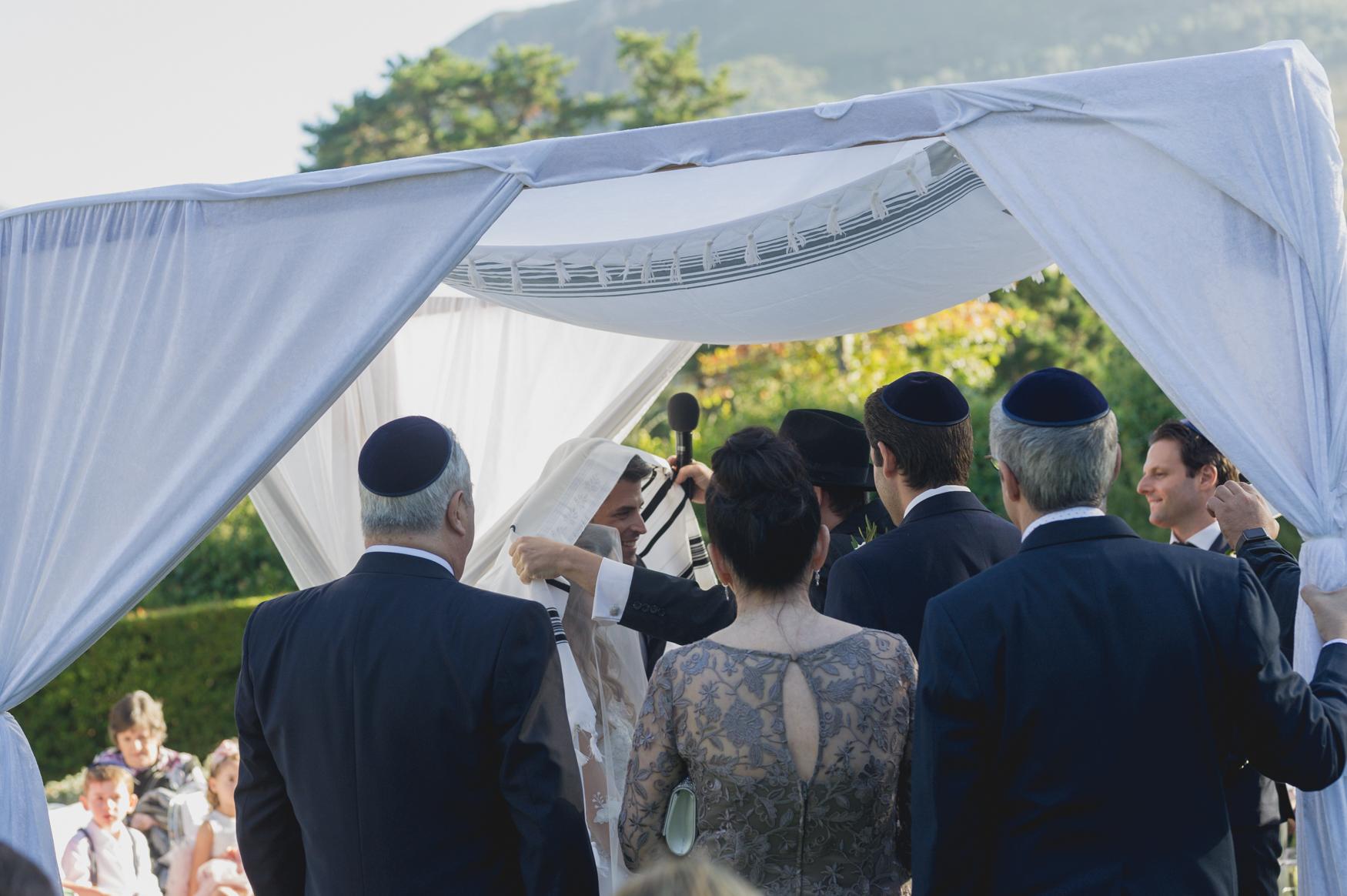 Leon_&_Martine's_Wedding_Photographs_17th_April_2019_@johnhenryweddingphoto_Low_Resolution_Web-279.JPG
