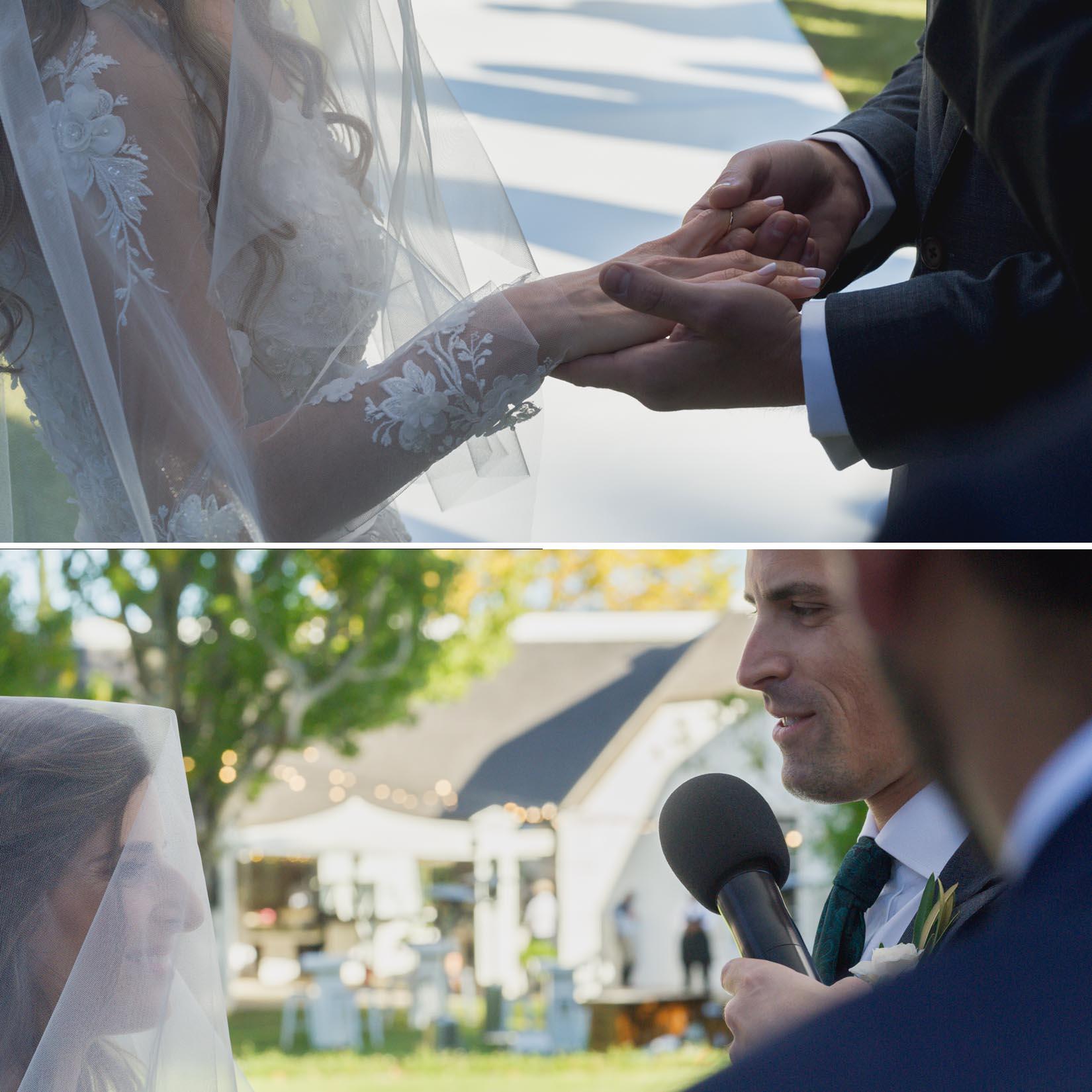 Leon_&_Martine's_Wedding_Photographs_17th_April_2019_@johnhenryweddingphoto_Low_Resolution_Web-277-1.jpg