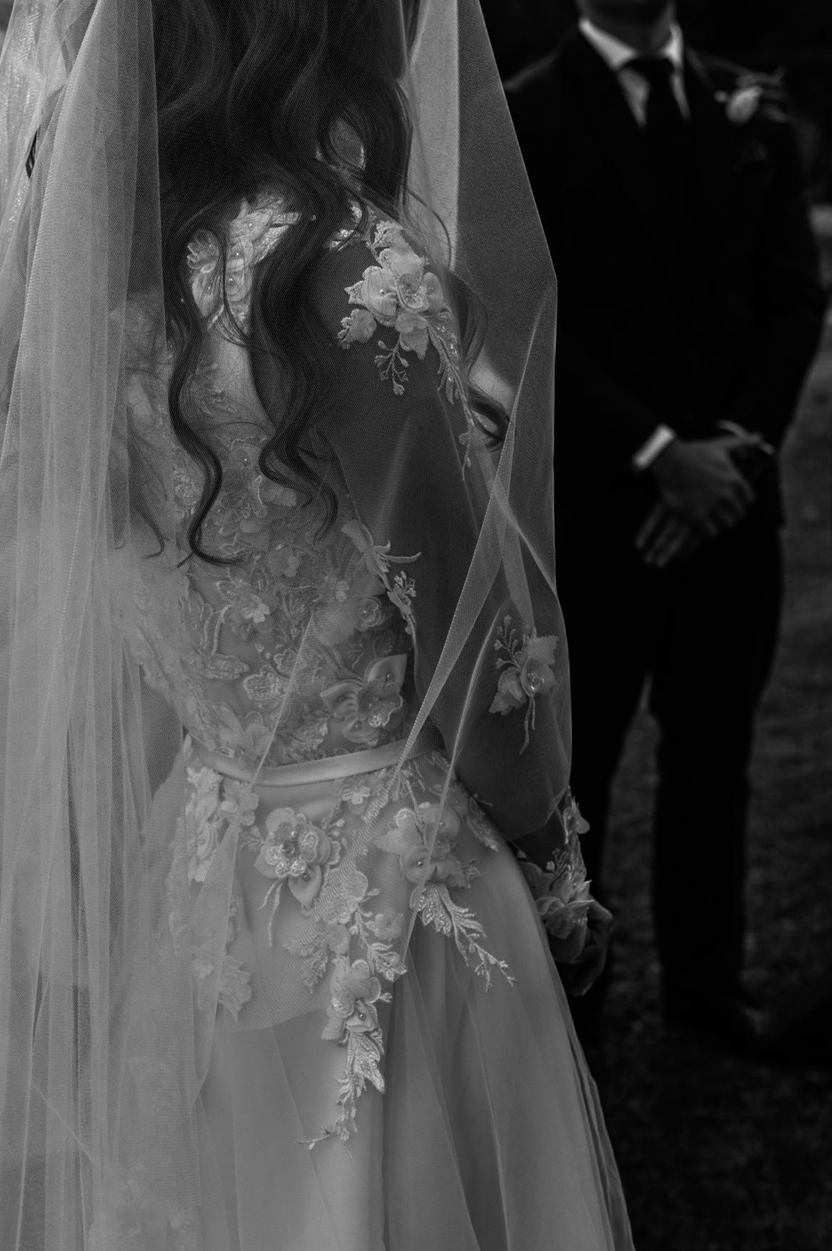 Leon_&_Martine's_Wedding_Photographs_17th_April_2019_@johnhenryweddingphoto_Low_Resolution_Web-324.JPG