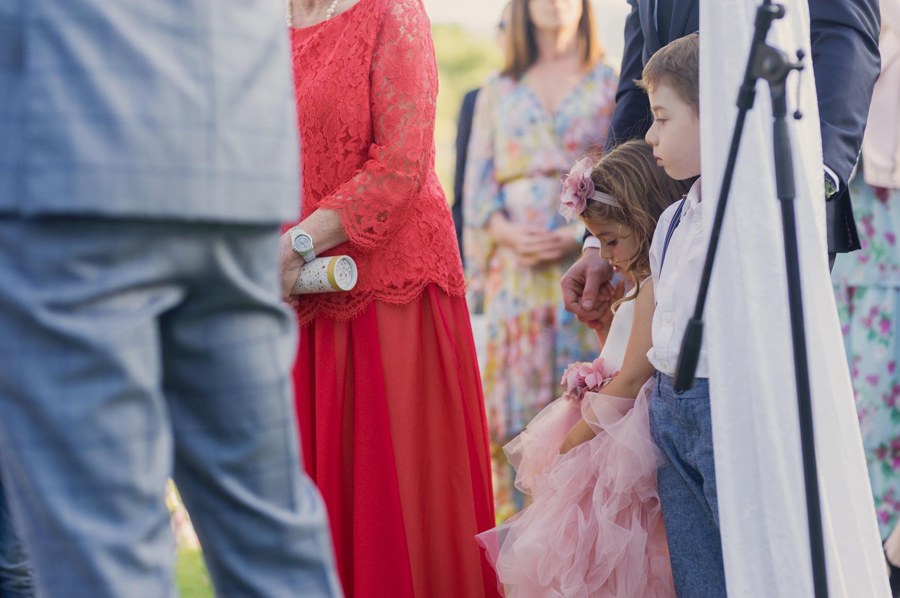 Leon_&_Martine's_Wedding_Photographs_17th_April_2019_@johnhenryweddingphoto_Low_Resolution_Web-330.JPG