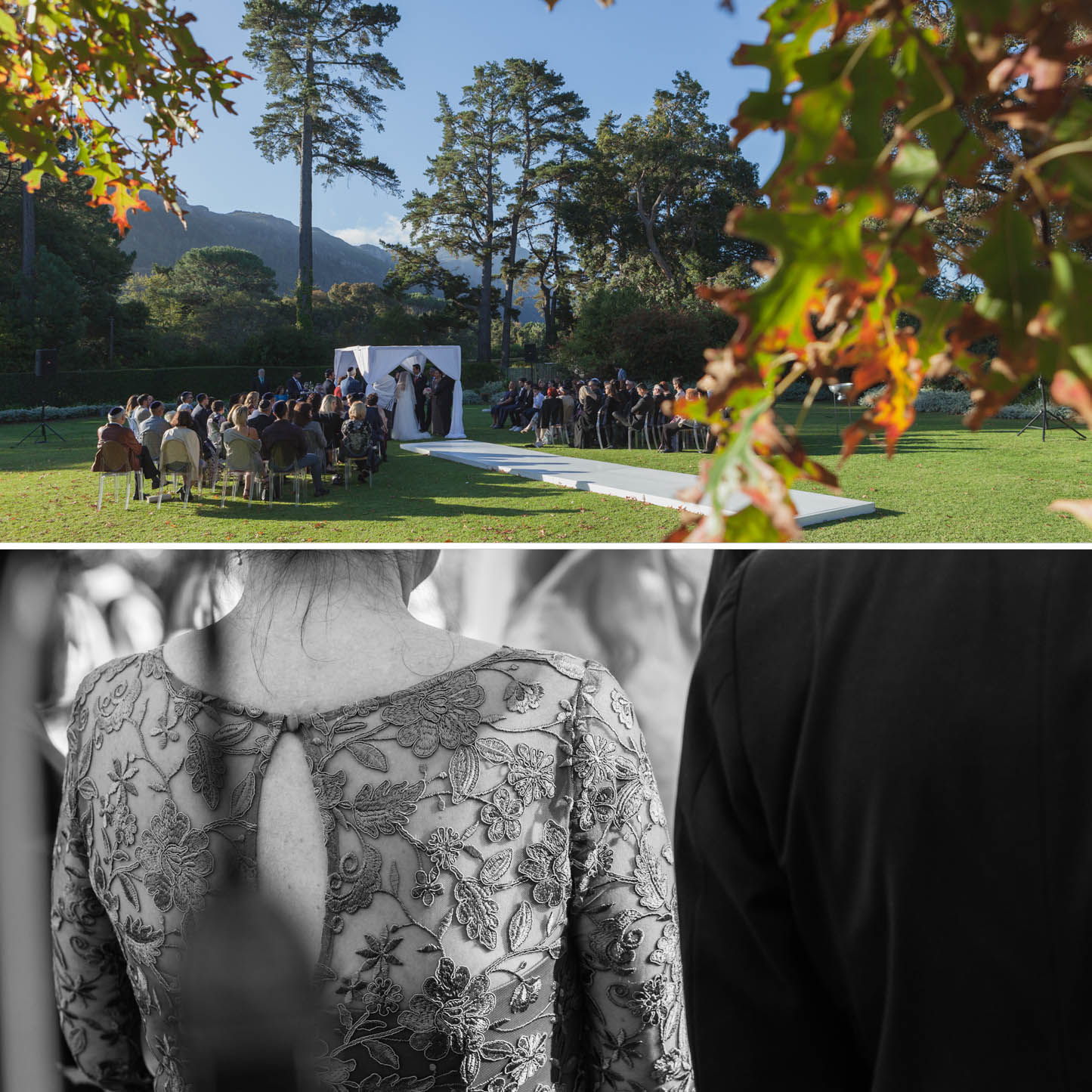 Leon_&_Martine's_Wedding_Photographs_17th_April_2019_@johnhenryweddingphoto_Low_Resolution_Web-304-1.jpg