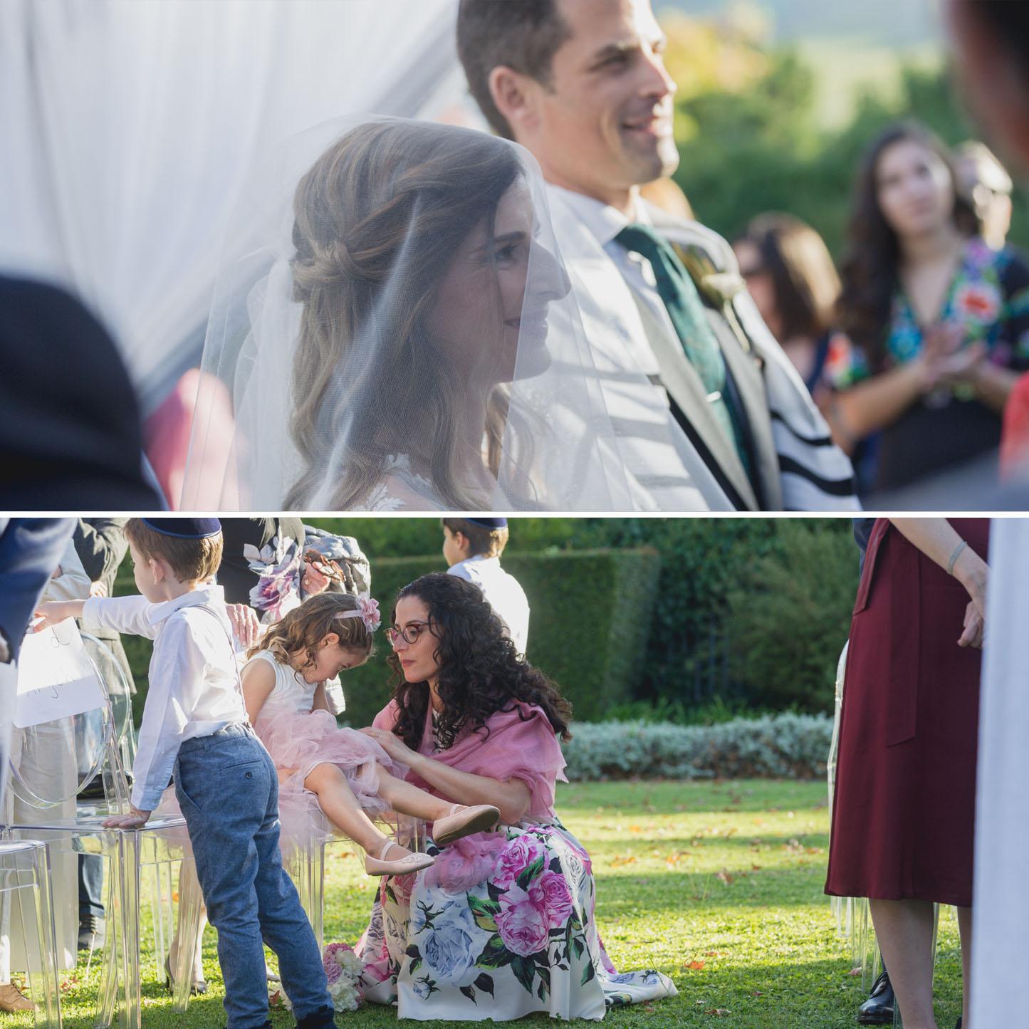 Leon_&_Martine's_Wedding_Photographs_17th_April_2019_@johnhenryweddingphoto_Low_Resolution_Web-316-1.jpg