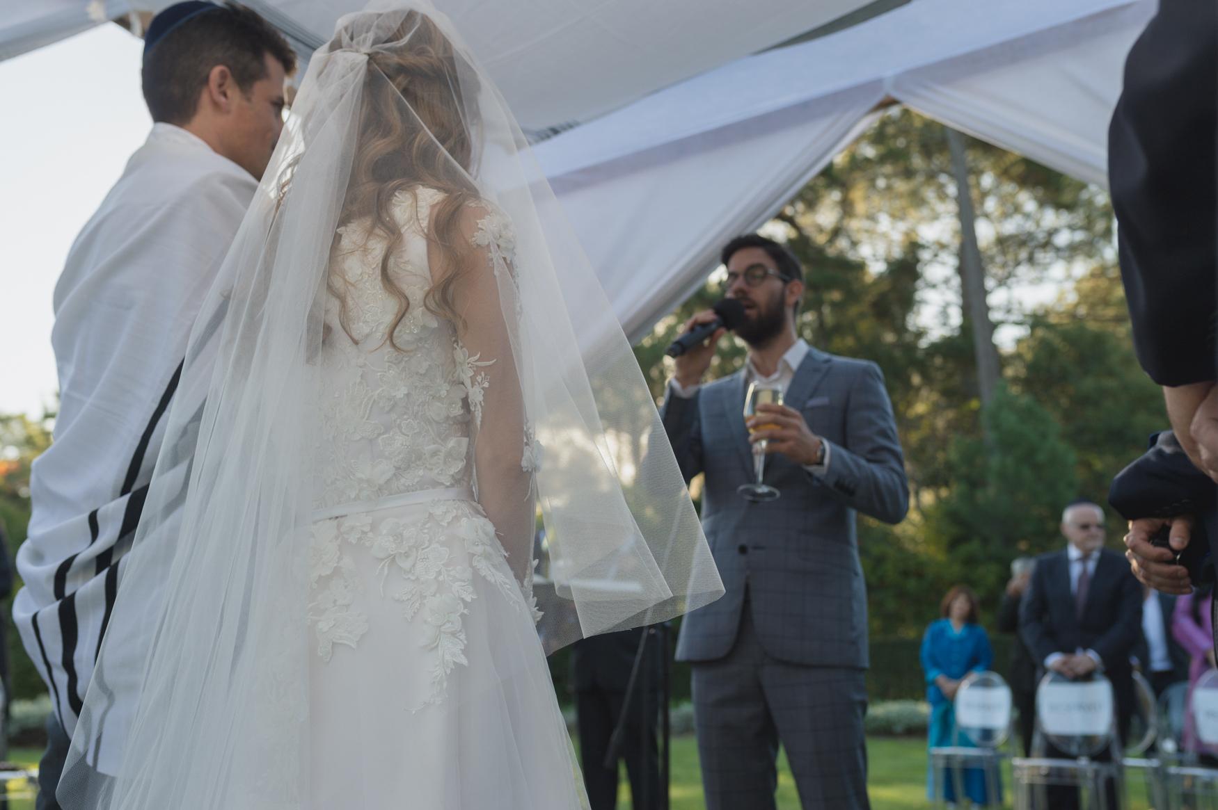Leon_&_Martine's_Wedding_Photographs_17th_April_2019_@johnhenryweddingphoto_Low_Resolution_Web-323.JPG