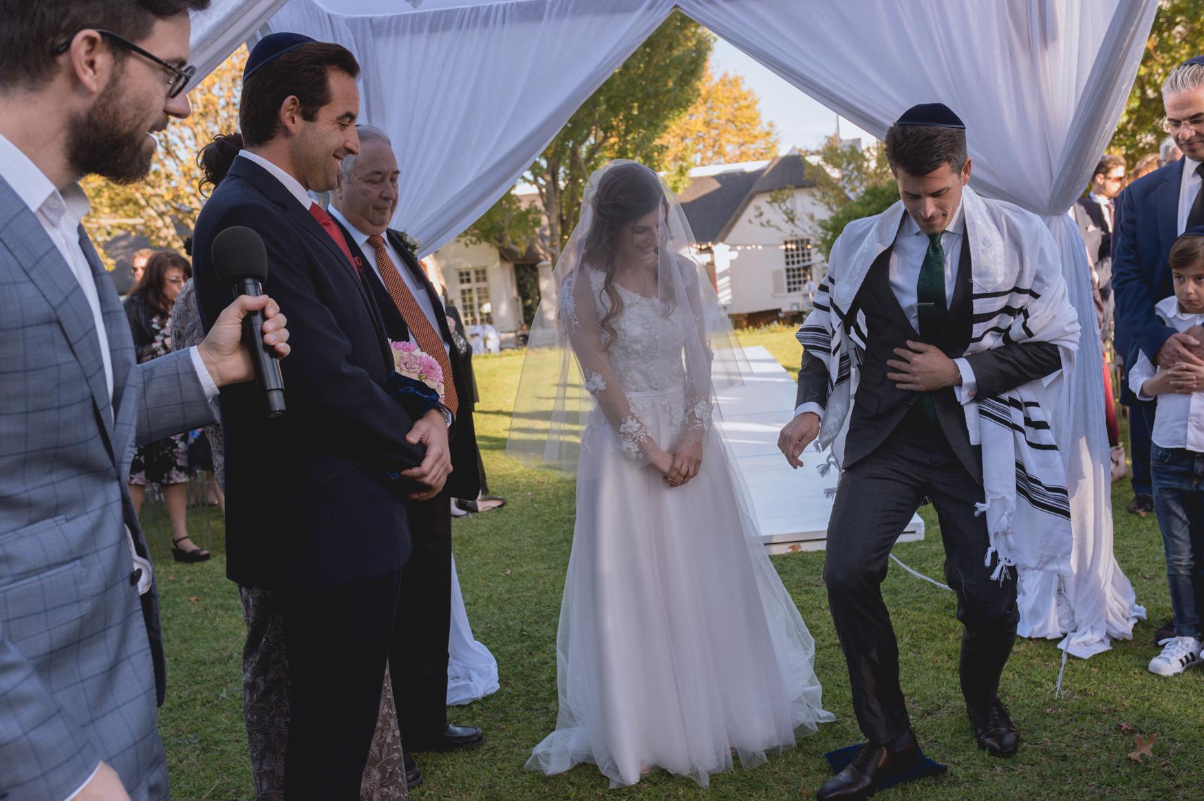 Leon_&_Martine's_Wedding_Photographs_17th_April_2019_@johnhenryweddingphoto_Low_Resolution_Web-336.JPG