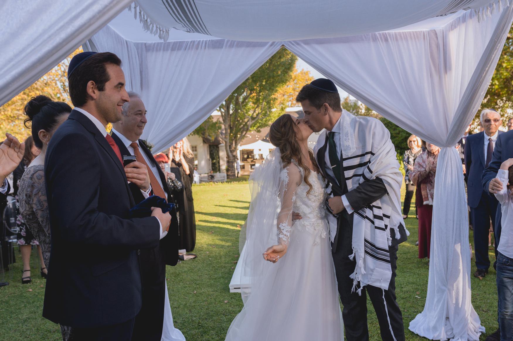 Leon_&_Martine's_Wedding_Photographs_17th_April_2019_@johnhenryweddingphoto_Low_Resolution_Web-337.JPG