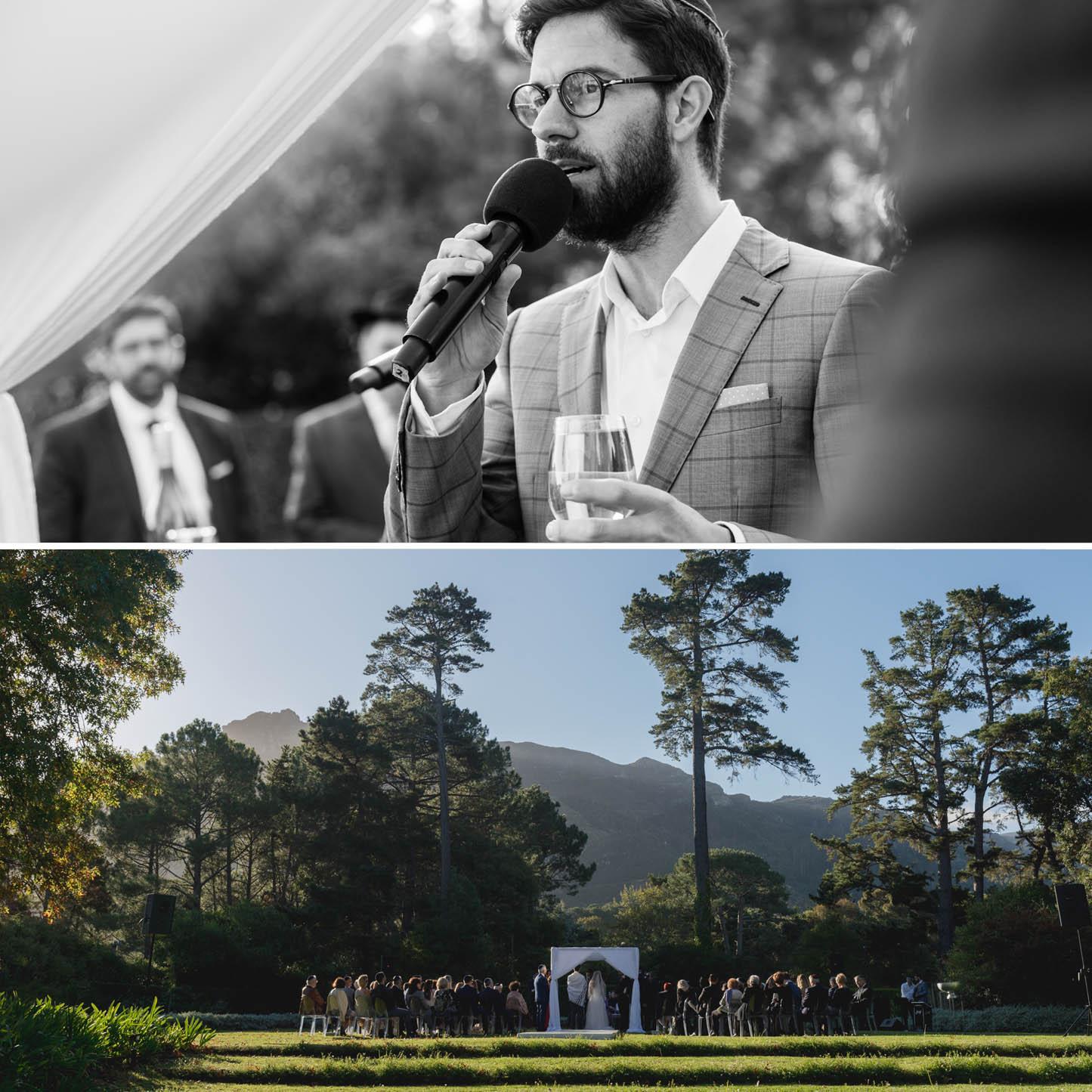 Leon_&_Martine's_Wedding_Photographs_17th_April_2019_@johnhenryweddingphoto_Low_Resolution_Web-308-1.jpg