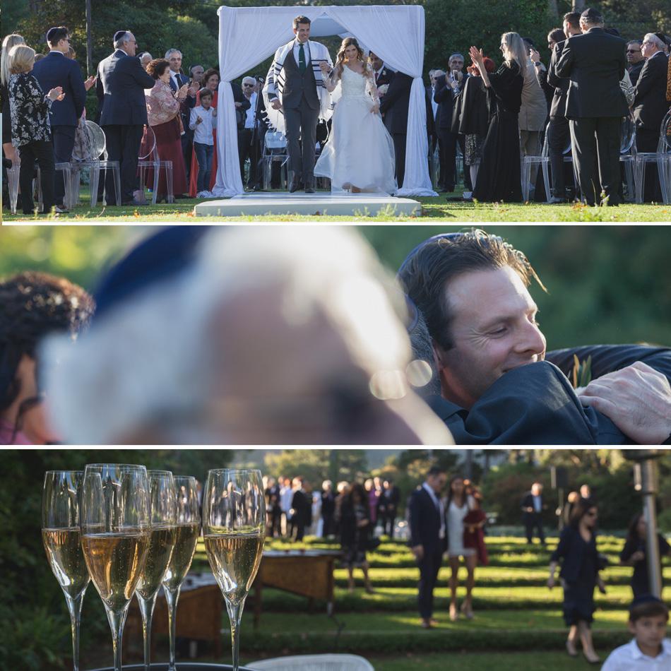 Leon_&_Martine's_Wedding_Photographs_17th_April_2019_@johnhenryweddingphoto_Low_Resolution_Web-349-1.jpg