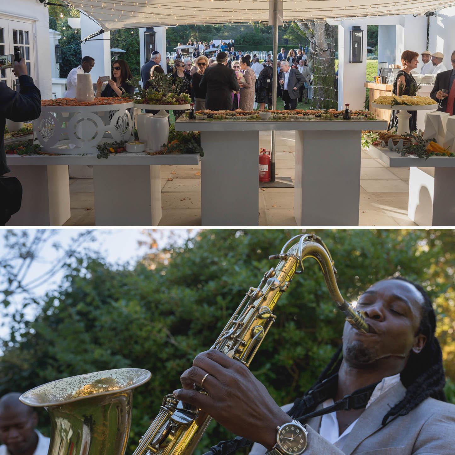 the-forum-embassy-wedding-cape-town.jpg