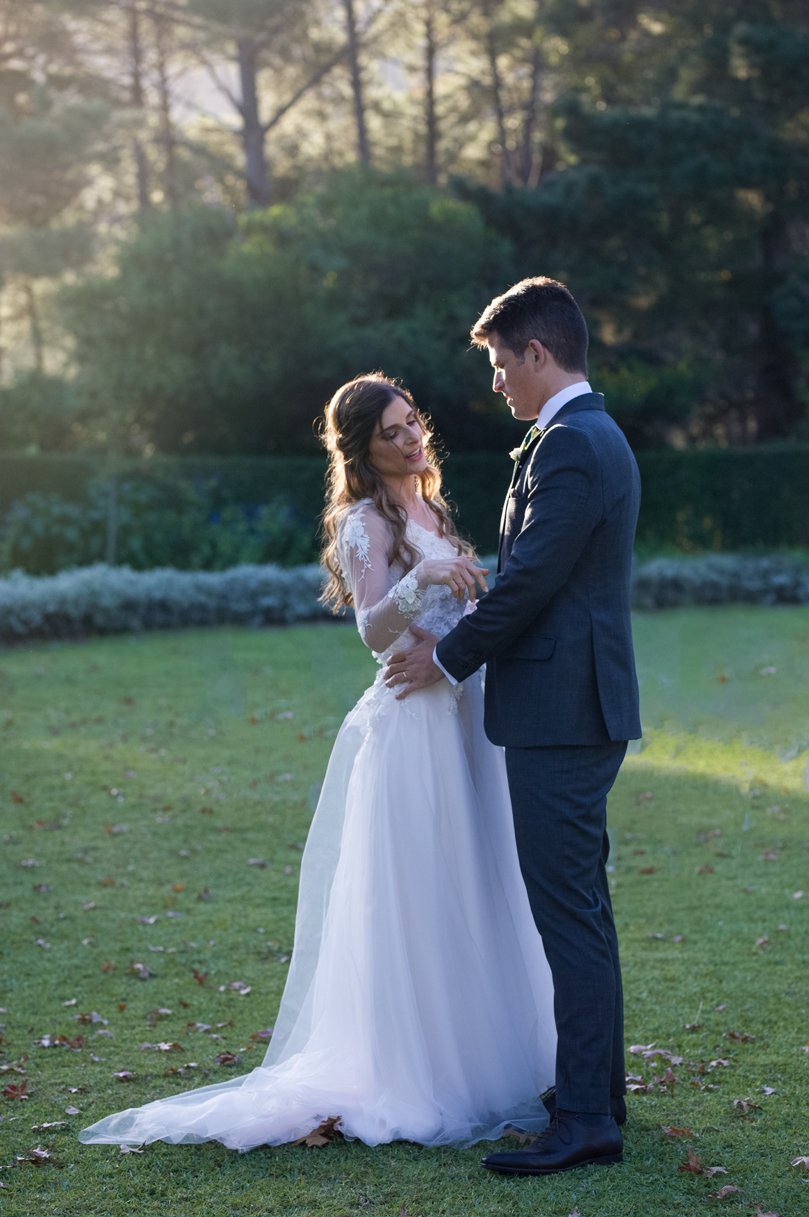 Leon_&_Martine's_Wedding_Photographs_17th_April_2019_@johnhenryweddingphoto_Low_Resolution_Web-375.JPG