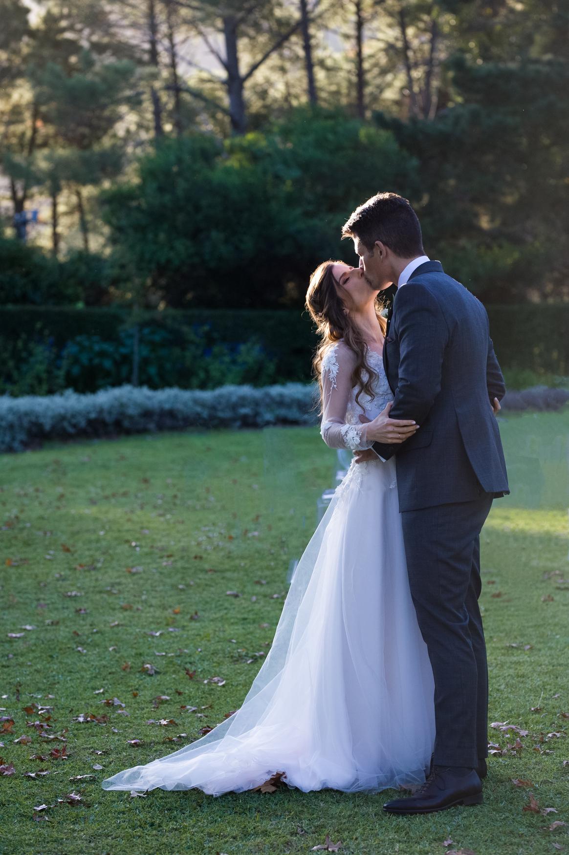 Leon_&_Martine's_Wedding_Photographs_17th_April_2019_@johnhenryweddingphoto_Low_Resolution_Web-376.JPG