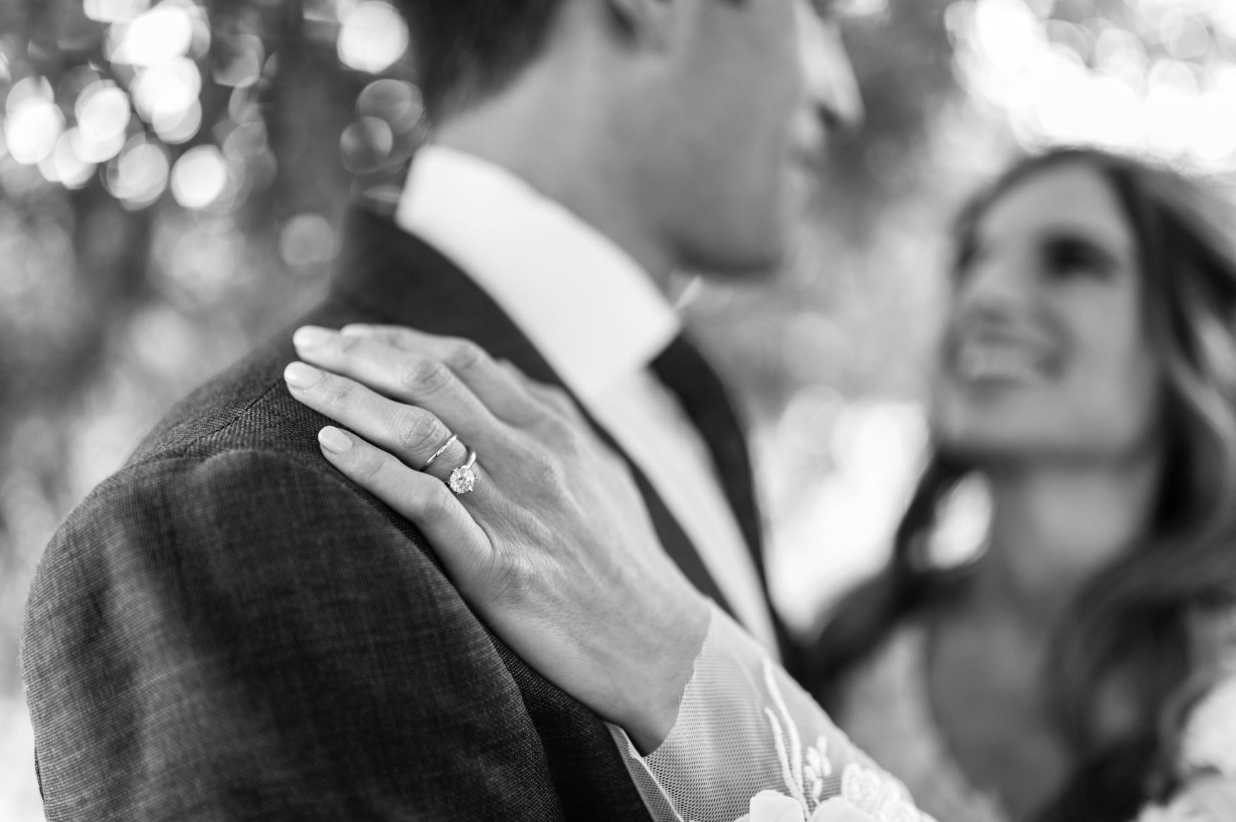 Leon_&_Martine's_Wedding_Photographs_17th_April_2019_@johnhenryweddingphoto_Low_Resolution_Web-387.JPG