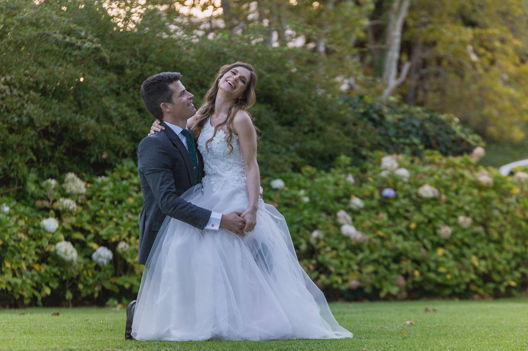 Leon_&_Martine's_Wedding_Photographs_17th_April_2019_@johnhenryweddingphoto_Low_Resolution_Web-420.JPG
