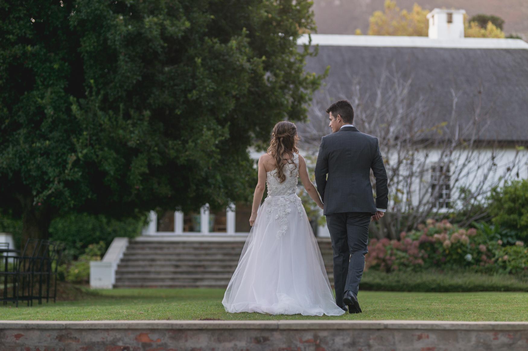Leon_&_Martine's_Wedding_Photographs_17th_April_2019_@johnhenryweddingphoto_Low_Resolution_Web-433.JPG