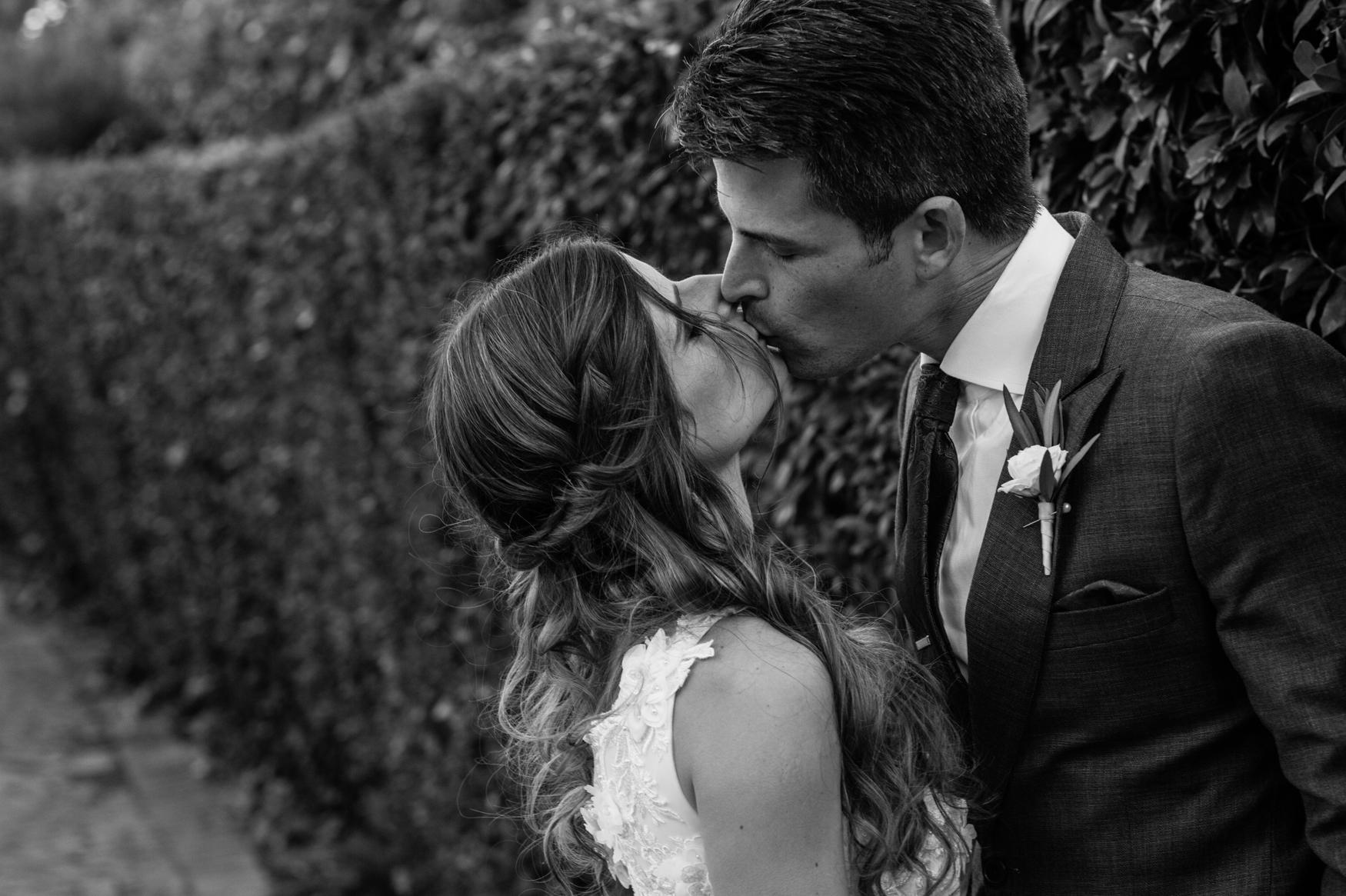 Leon_&_Martine's_Wedding_Photographs_17th_April_2019_@johnhenryweddingphoto_Low_Resolution_Web-412.JPG
