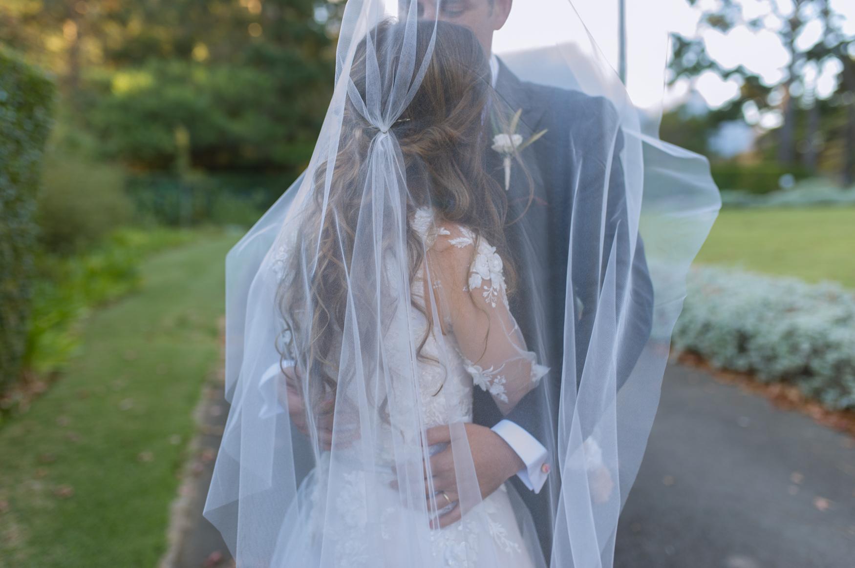Leon_&_Martine's_Wedding_Photographs_17th_April_2019_@johnhenryweddingphoto_Low_Resolution_Web-396.JPG