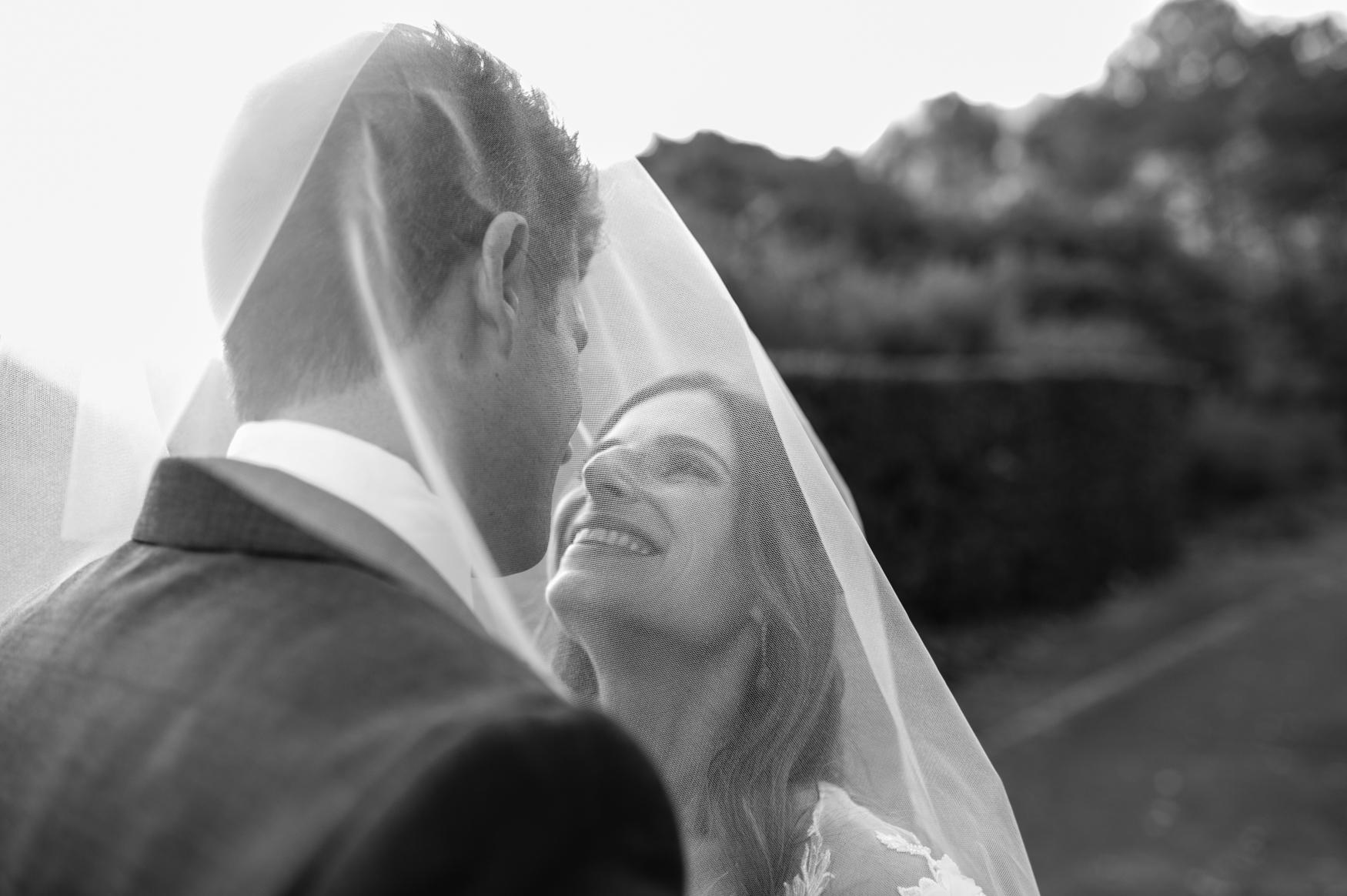 Leon_&_Martine's_Wedding_Photographs_17th_April_2019_@johnhenryweddingphoto_Low_Resolution_Web-390.JPG