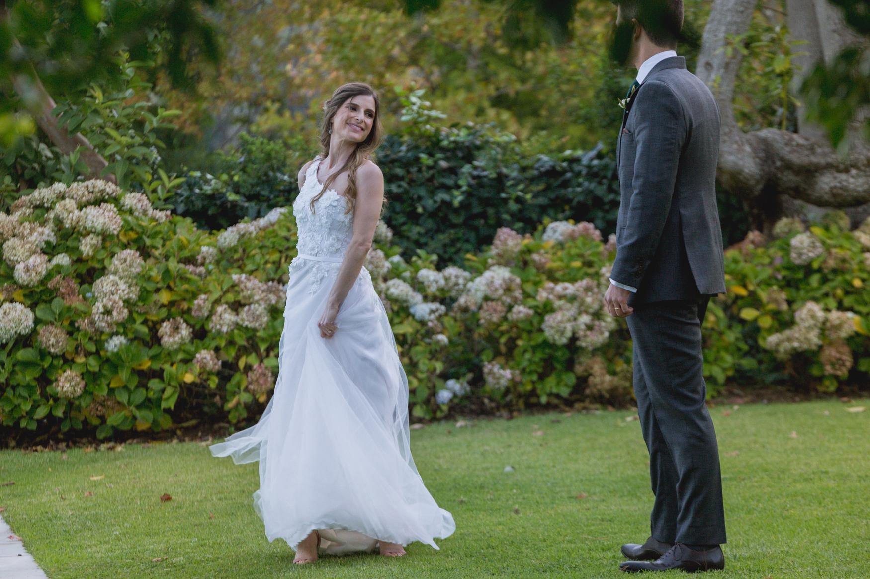 Leon_&_Martine's_Wedding_Photographs_17th_April_2019_@johnhenryweddingphoto_Low_Resolution_Web-424.JPG