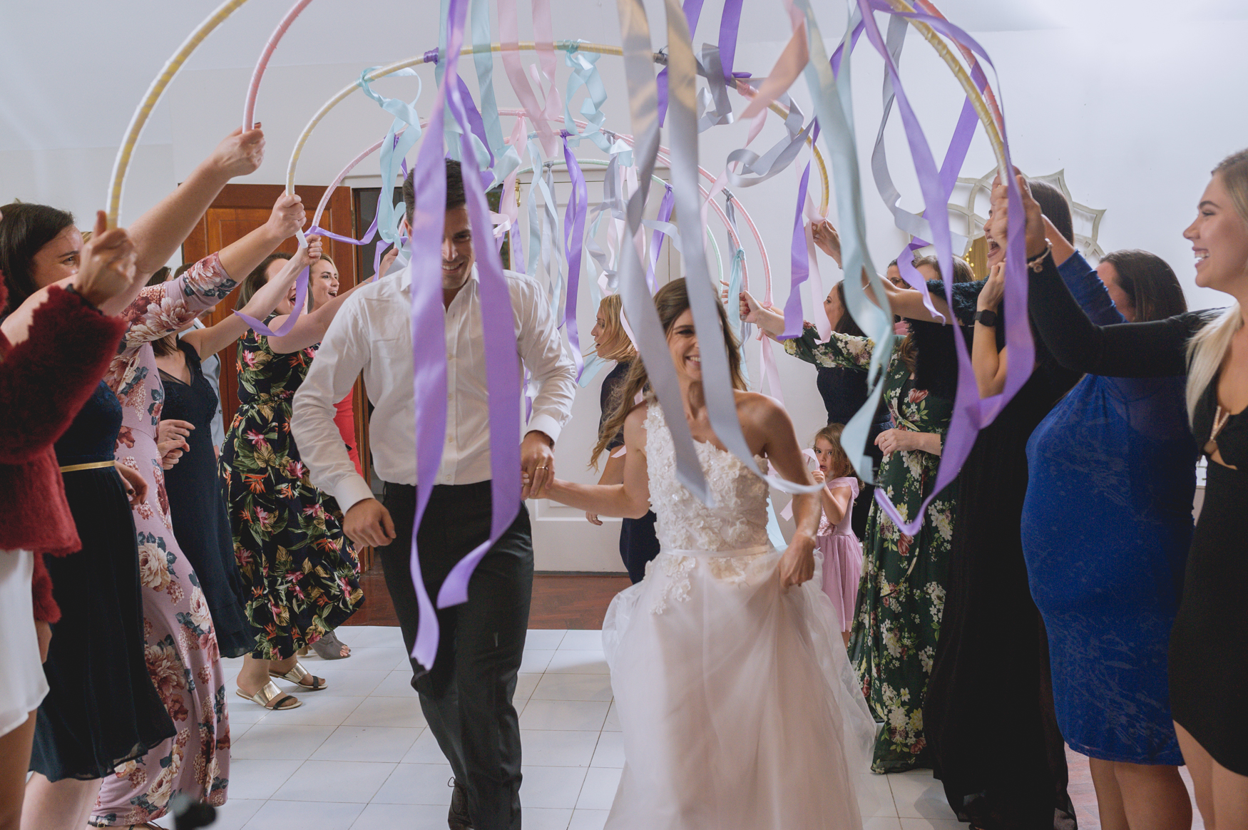 Leon_&_Martine's_Wedding_Photographs_17th_April_2019_@johnhenryweddingphoto_Low_Resolution_Web-452.JPG