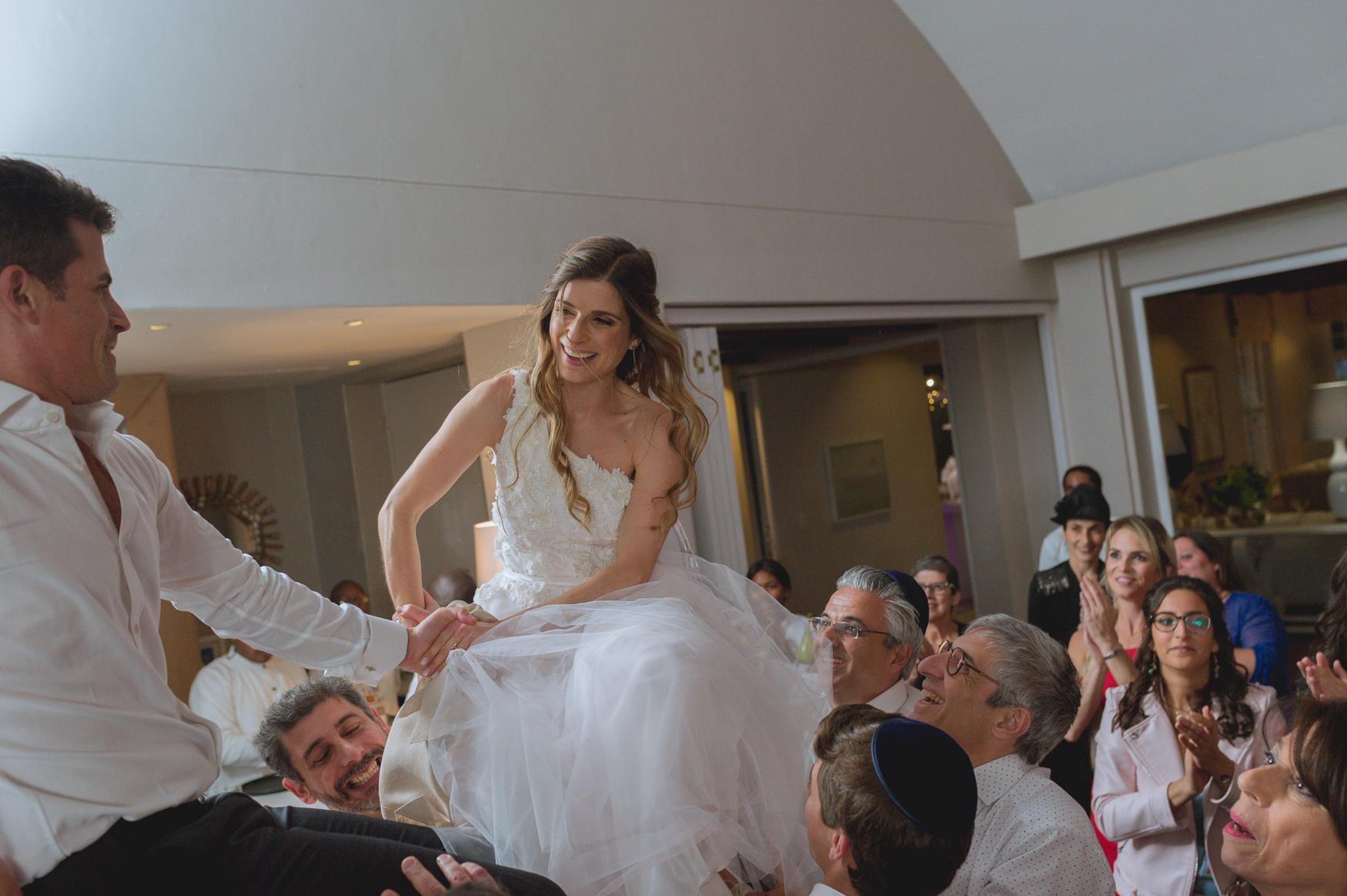 Leon_&_Martine's_Wedding_Photographs_17th_April_2019_@johnhenryweddingphoto_Low_Resolution_Web-478.JPG