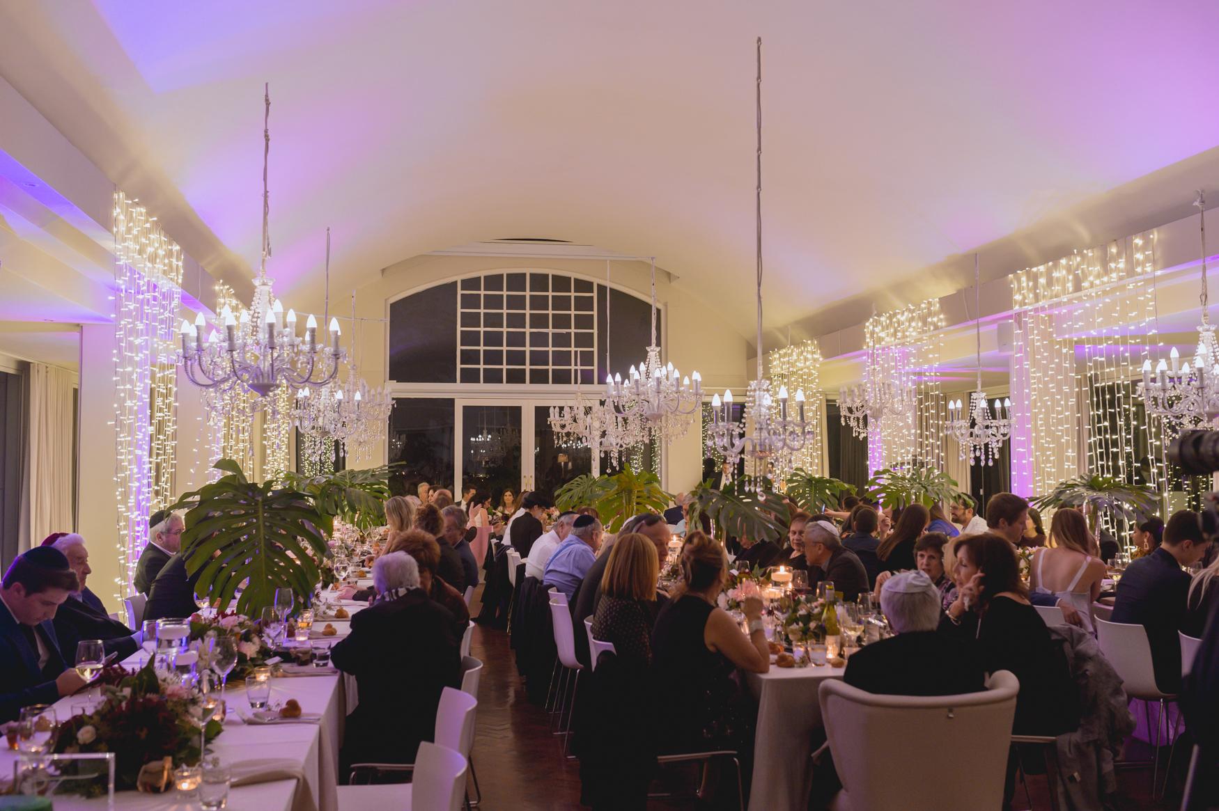 Leon_&_Martine's_Wedding_Photographs_17th_April_2019_@johnhenryweddingphoto_Low_Resolution_Web-521.JPG