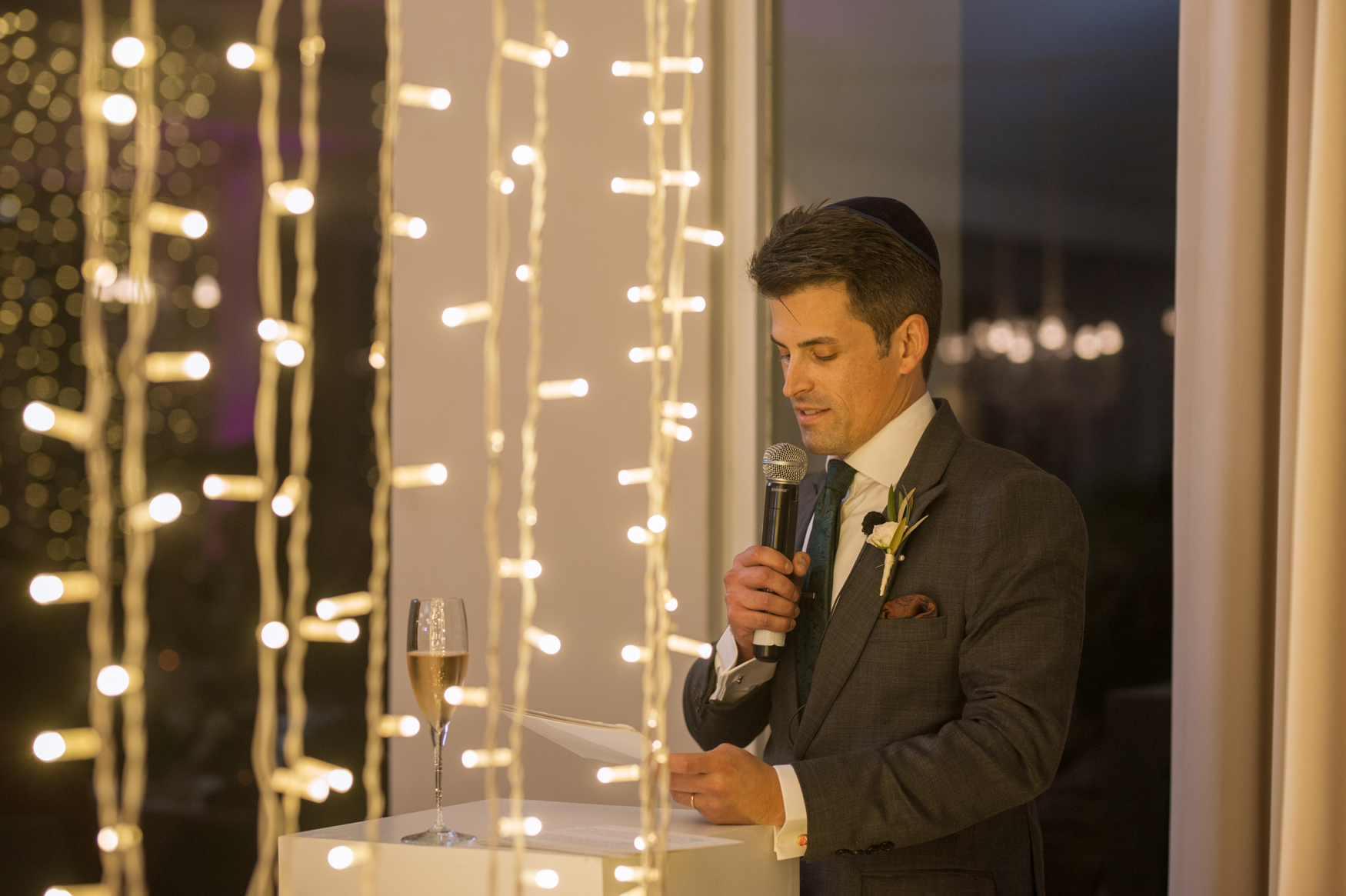 Leon_&_Martine's_Wedding_Photographs_17th_April_2019_@johnhenryweddingphoto_Low_Resolution_Web-545.JPG