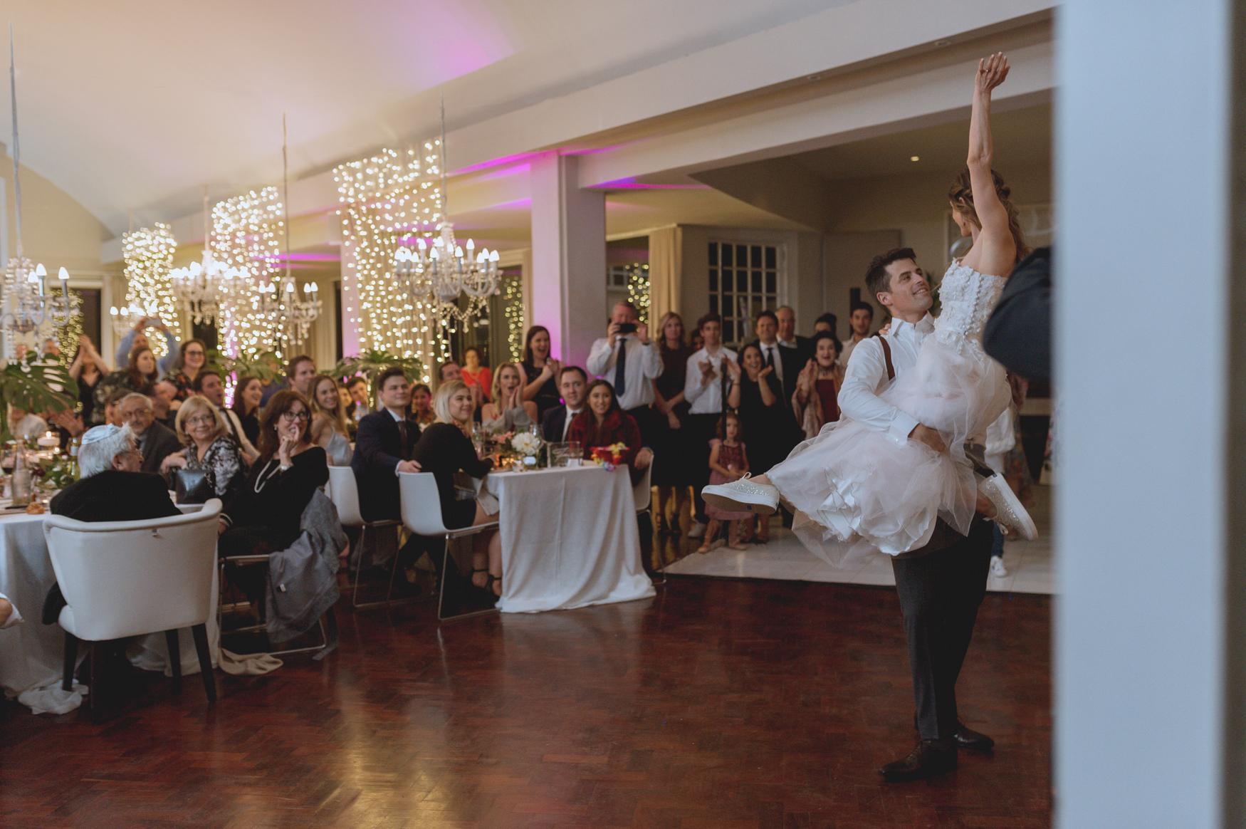 Leon_&_Martine's_Wedding_Photographs_17th_April_2019_@johnhenryweddingphoto_Low_Resolution_Web-555.JPG