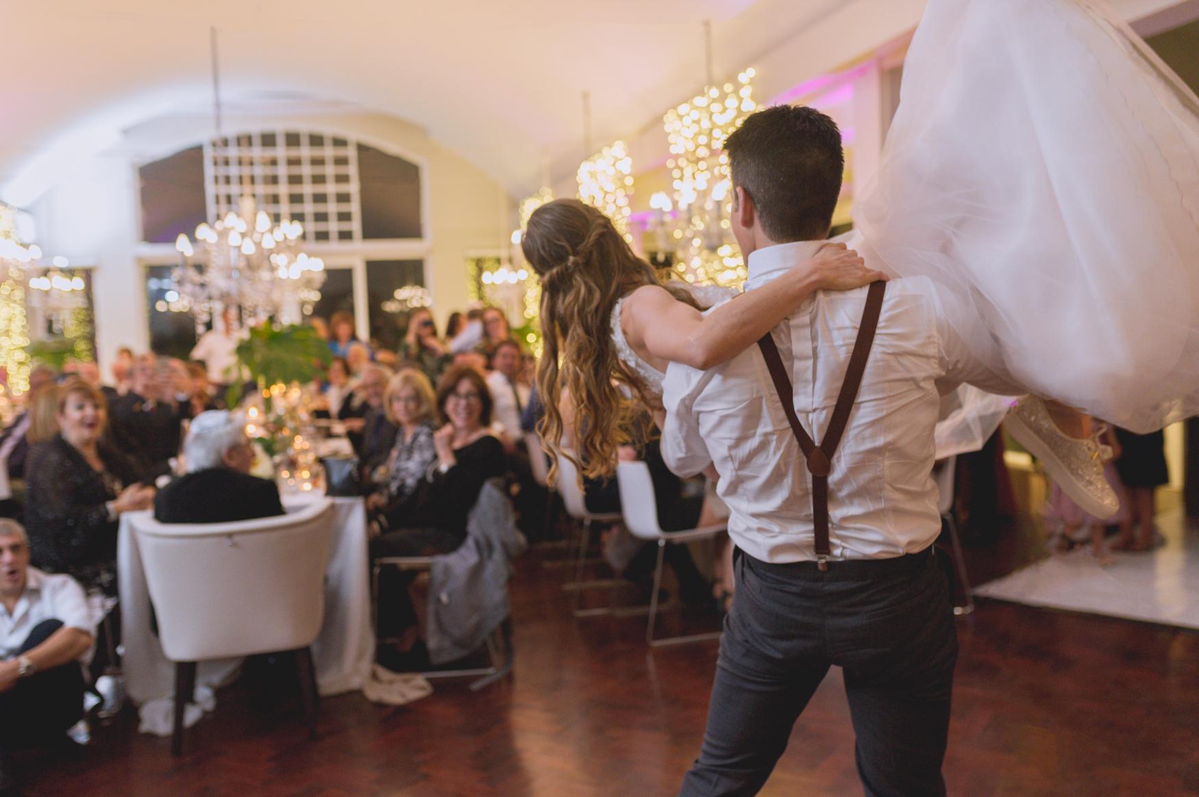 Leon_&_Martine's_Wedding_Photographs_17th_April_2019_@johnhenryweddingphoto_Low_Resolution_Web-558.JPG