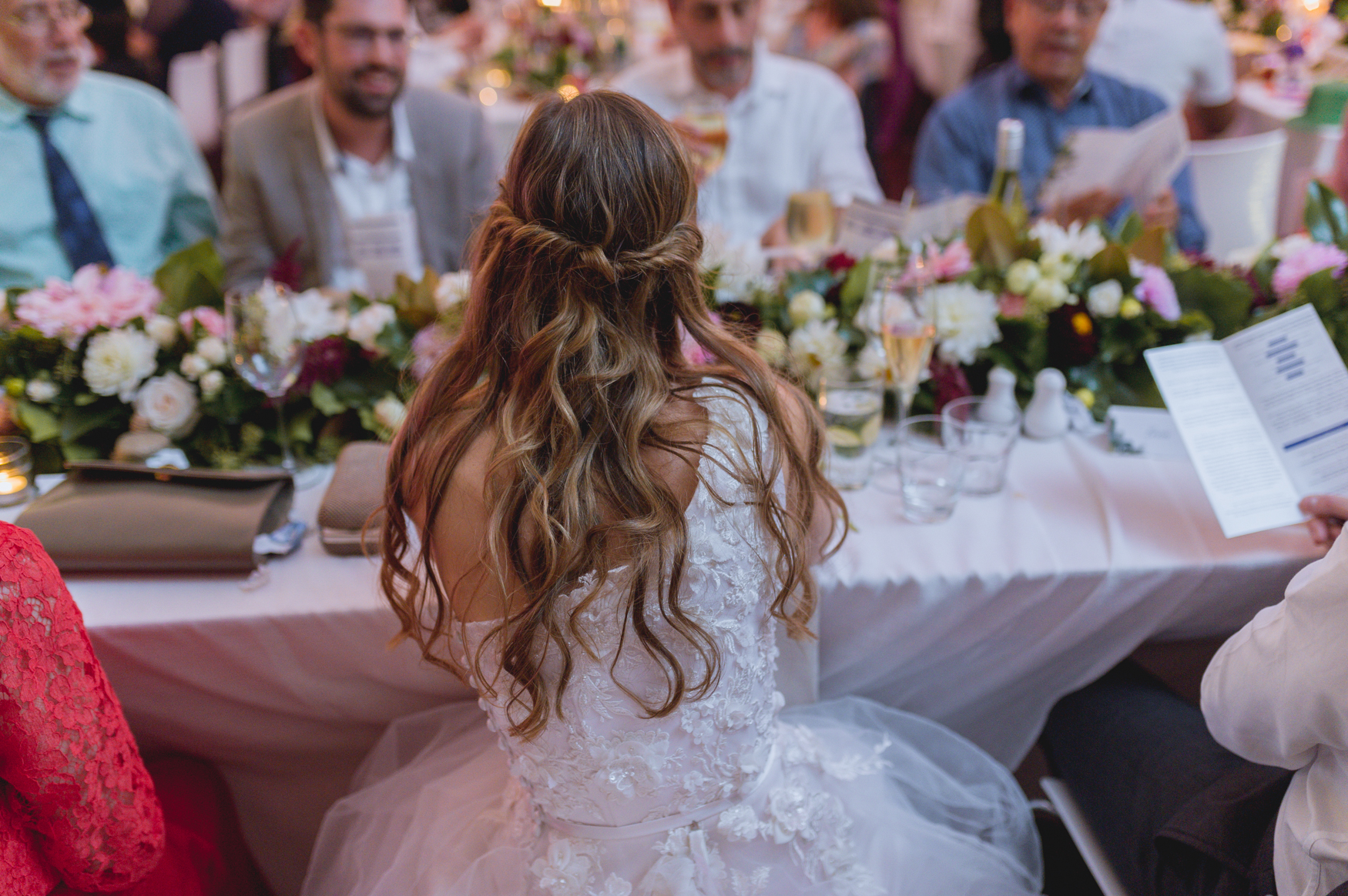 Leon_&_Martine's_Wedding_Photographs_17th_April_2019_@johnhenryweddingphoto_Low_Resolution_Web-590.JPG