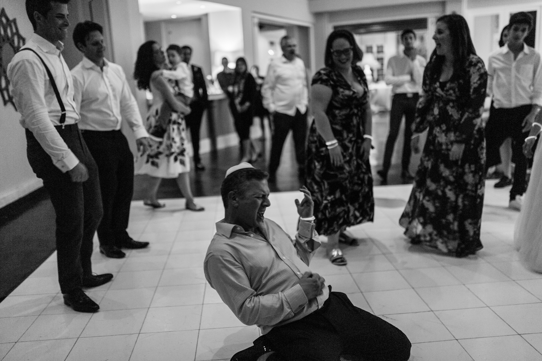 Leon_&_Martine's_Wedding_Photographs_17th_April_2019_@johnhenryweddingphoto_Low_Resolution_Web-608.JPG
