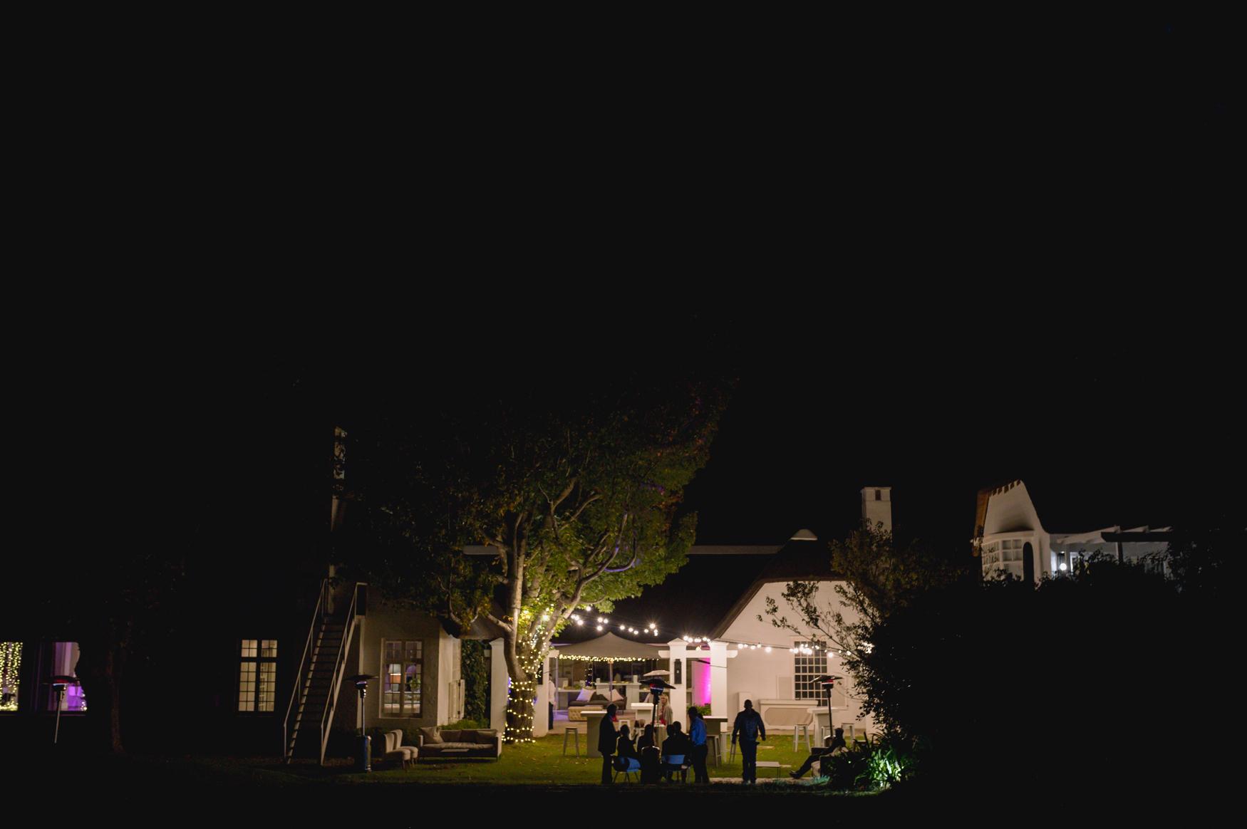 Leon_&_Martine's_Wedding_Photographs_17th_April_2019_@johnhenryweddingphoto_Low_Resolution_Web-609.JPG