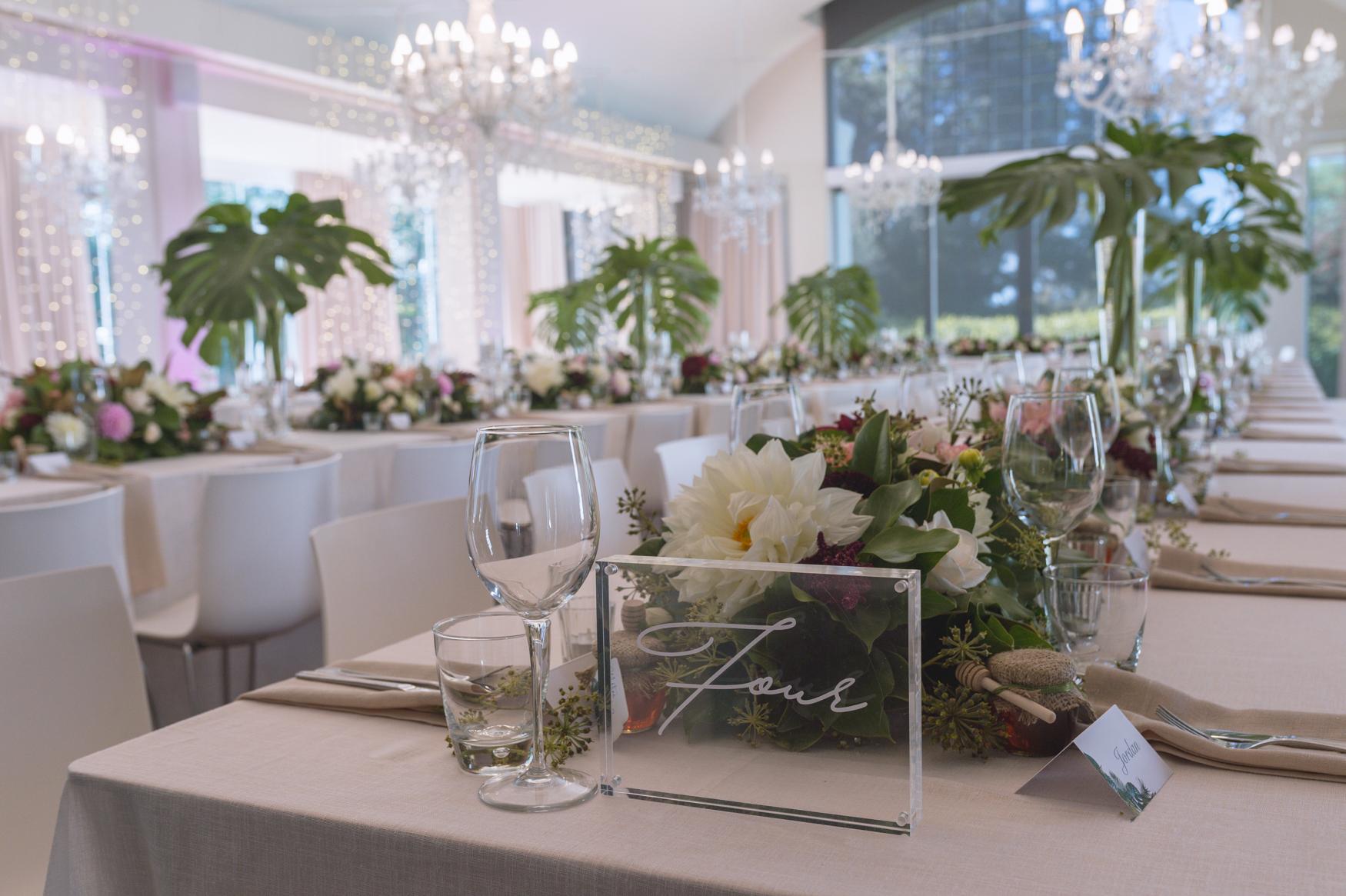 Leon_&_Martine's_Wedding_Photographs_17th_April_2019_@johnhenryweddingphoto_Low_Resolution_Web-007.JPG