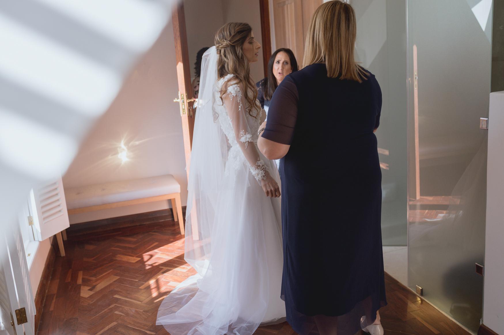 Leon_&_Martine's_Wedding_Photographs_17th_April_2019_@johnhenryweddingphoto_Low_Resolution_Web-169.JPG