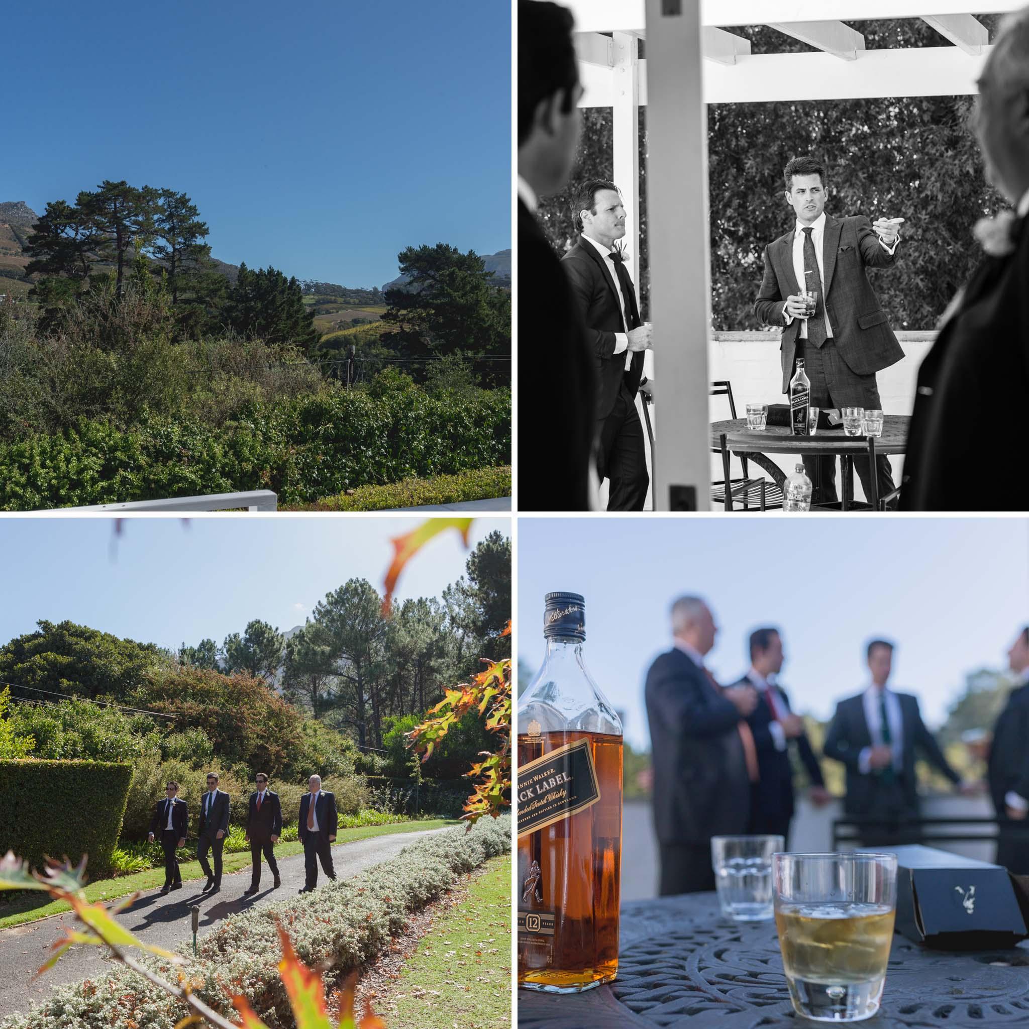 the-forum-embassy-wedding-cape-town-23.jpg