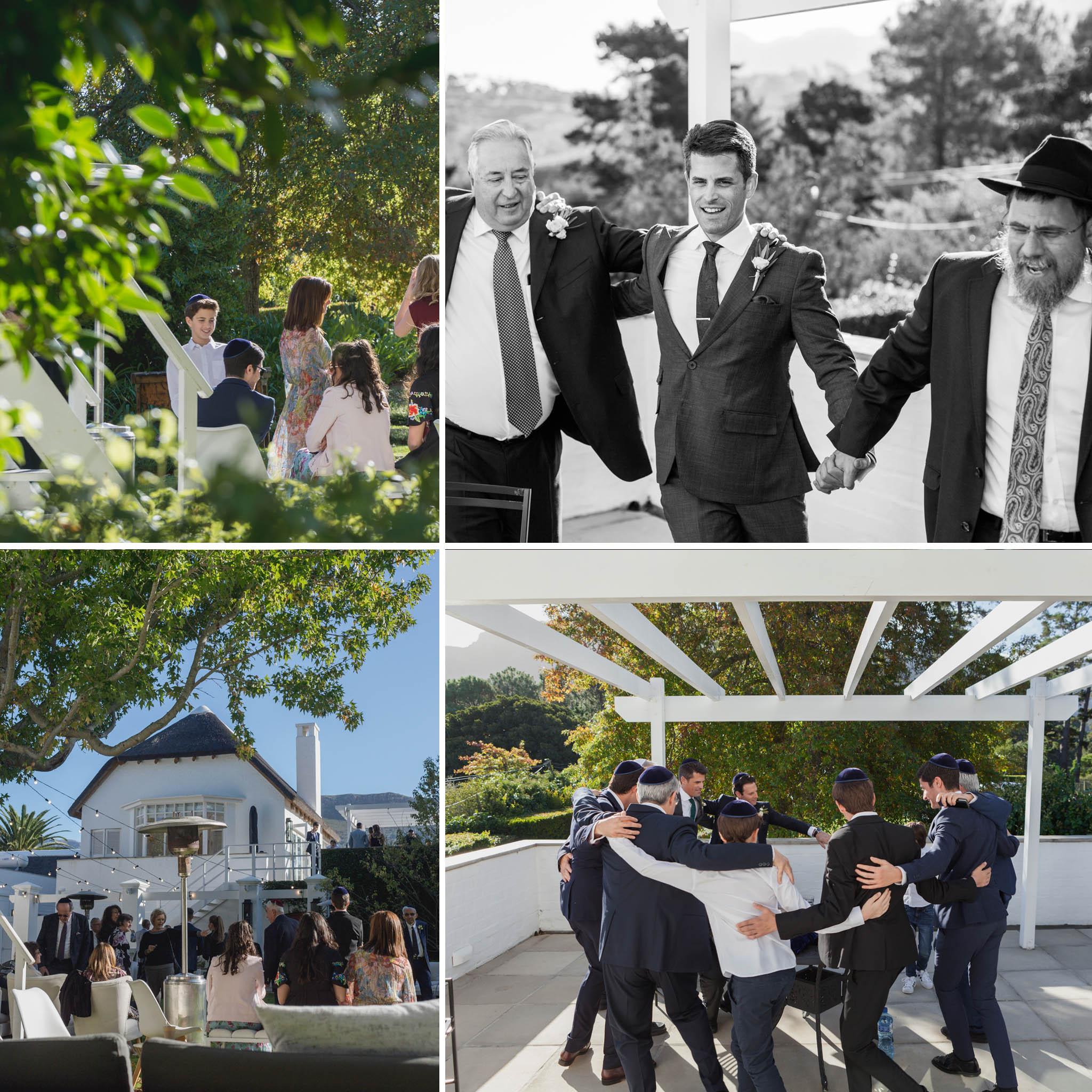 the-forum-embassy-wedding-cape-town-25.jpg