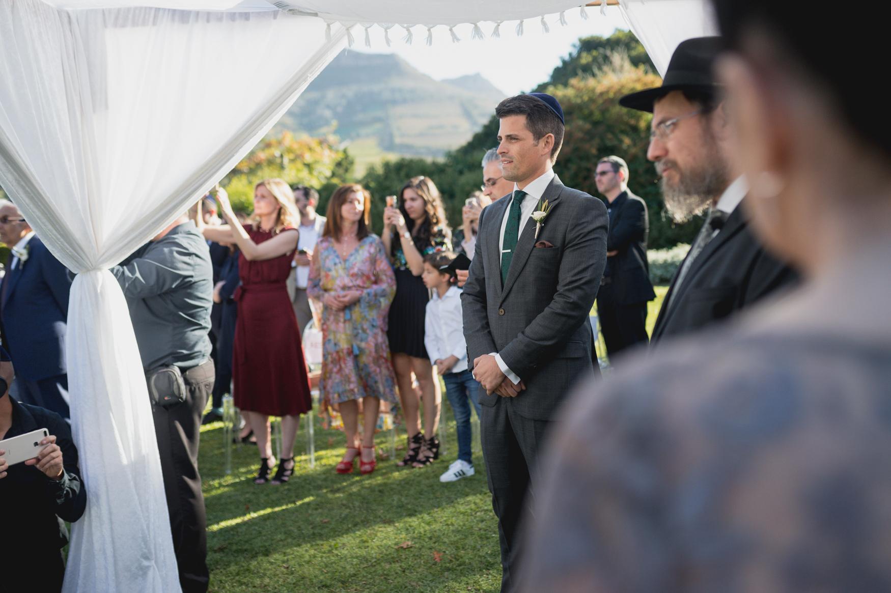 Leon_&_Martine's_Wedding_Photographs_17th_April_2019_@johnhenryweddingphoto_Low_Resolution_Web-235.JPG