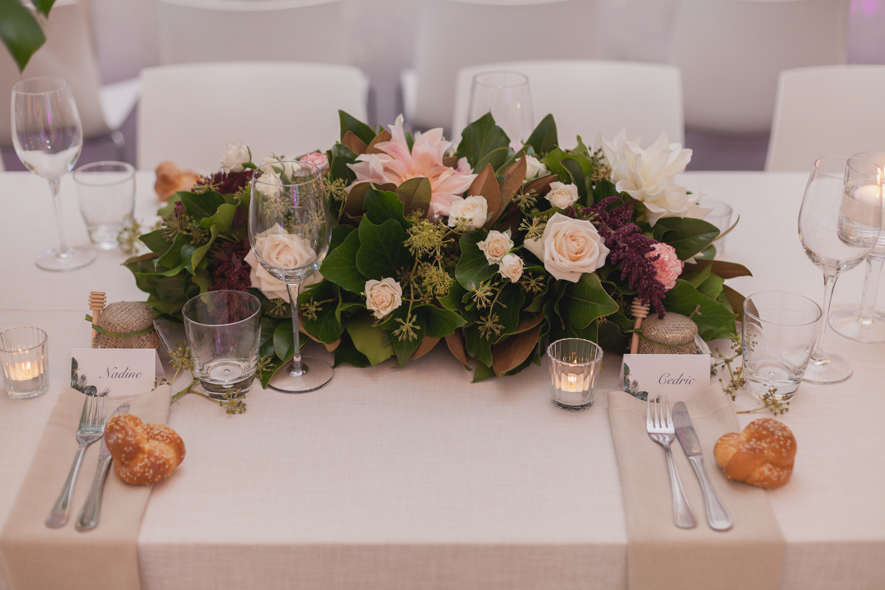 Leon_&_Martine's_Wedding_Photographs_17th_April_2019_@johnhenryweddingphoto_Low_Resolution_Web-441.JPG