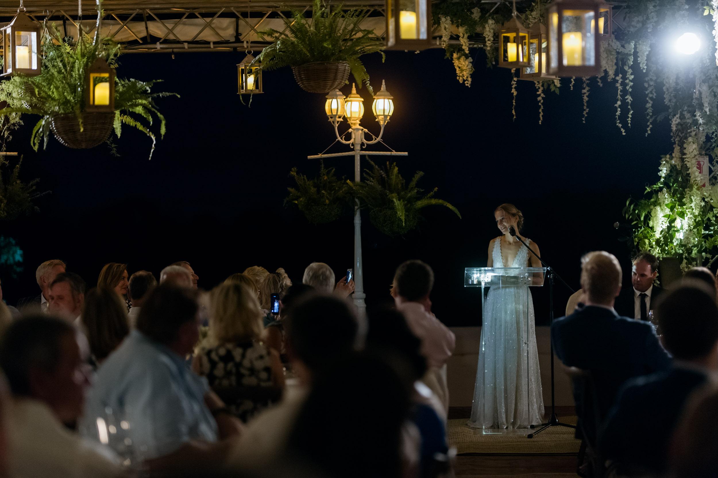 cape-town-south-africa-wedding-photographer-john-henry-photo-formalities-001.JPG