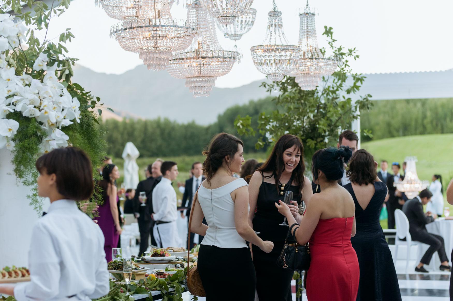 cape-town-south-africa-wedding-photographer-john-henry-photo-pre-drinks-001-23.JPG