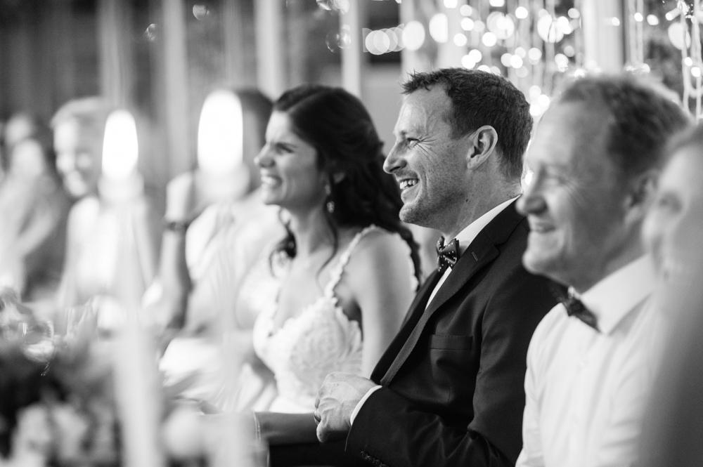Alisha_&_Roan's_Wedding_Belair_LowRes_Web-433.jpg