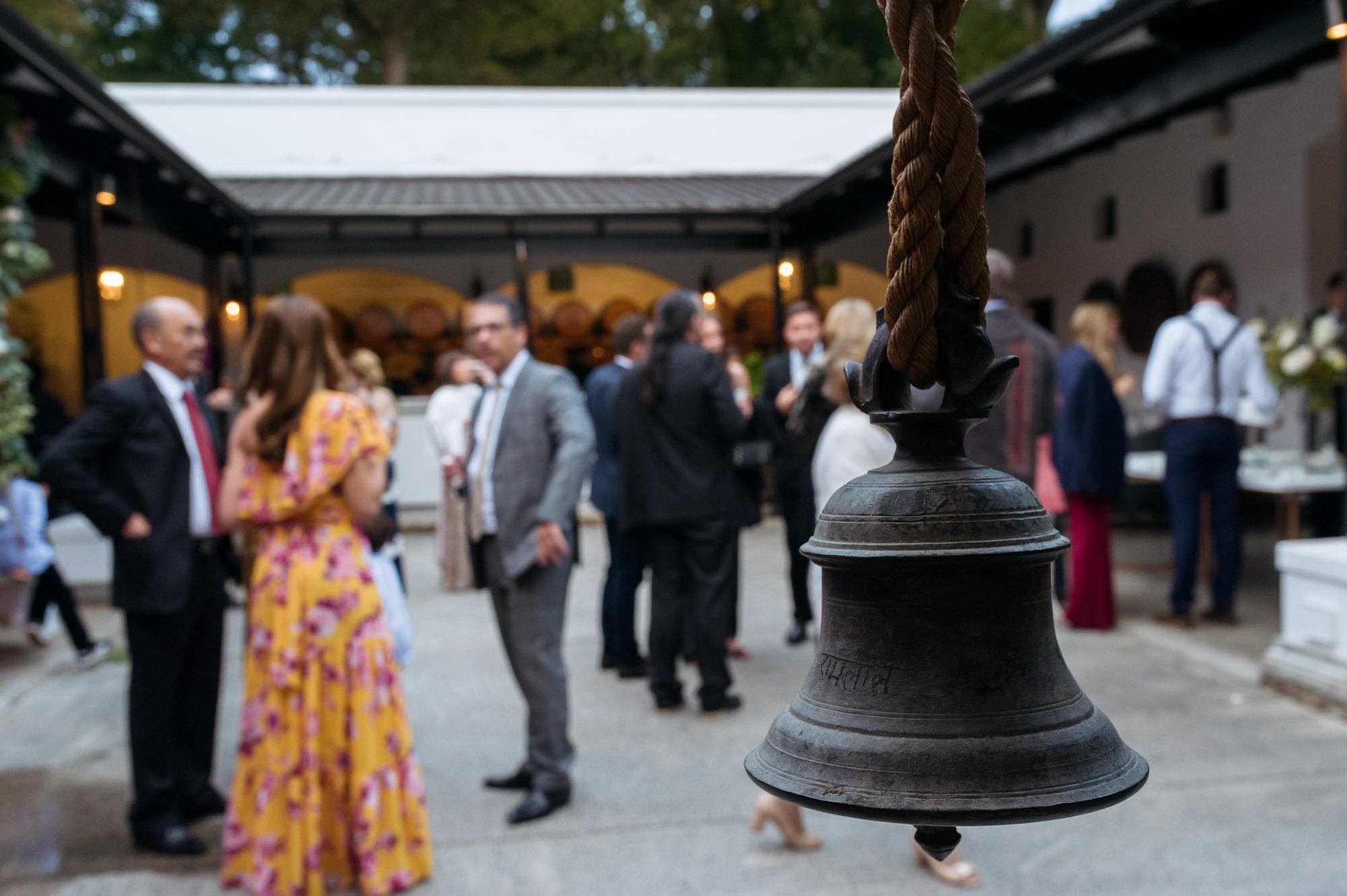 john-henry-cape-town-wedding-photographer-pre-drinks-001-2.jpg
