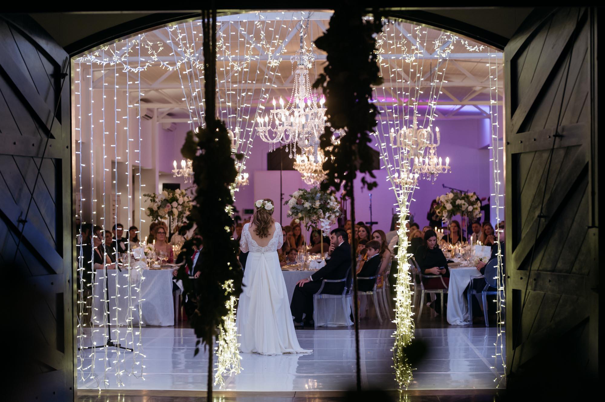 john-henry-cape-town-wedding-photographer-celebration-001-4.jpg