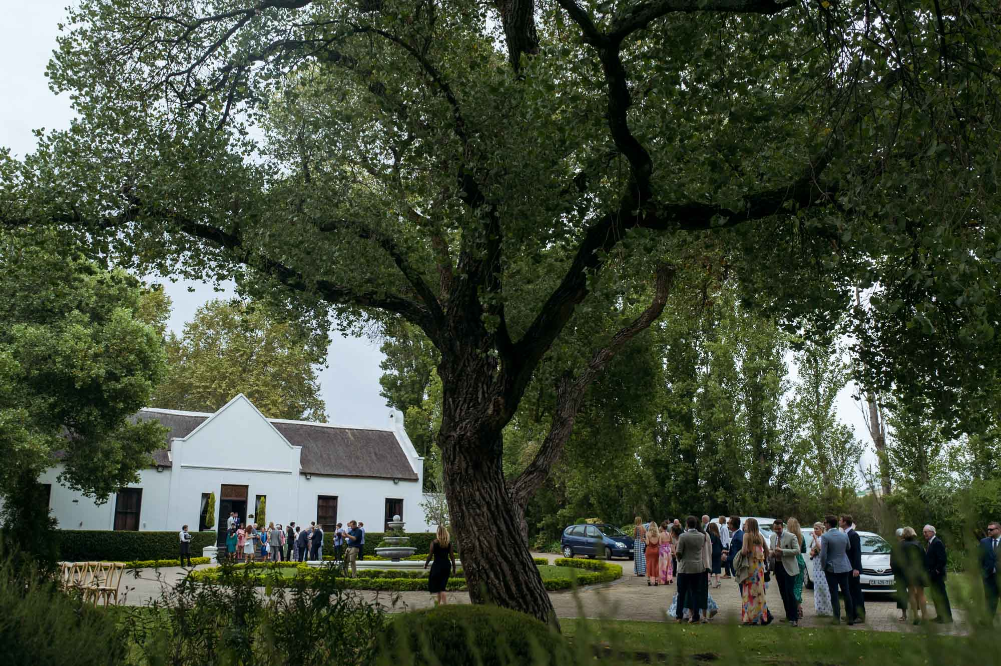 john-henry-cape-town-wedding-photographer-groom-001-9.jpg